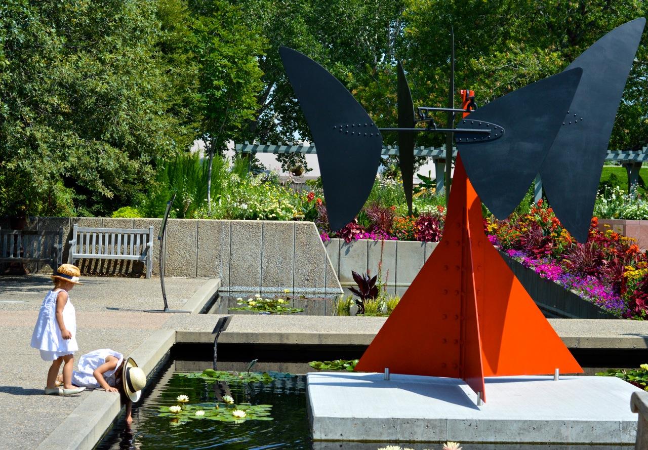 Denver-Botanic-Gardens-in-Summer-32.2.jpg