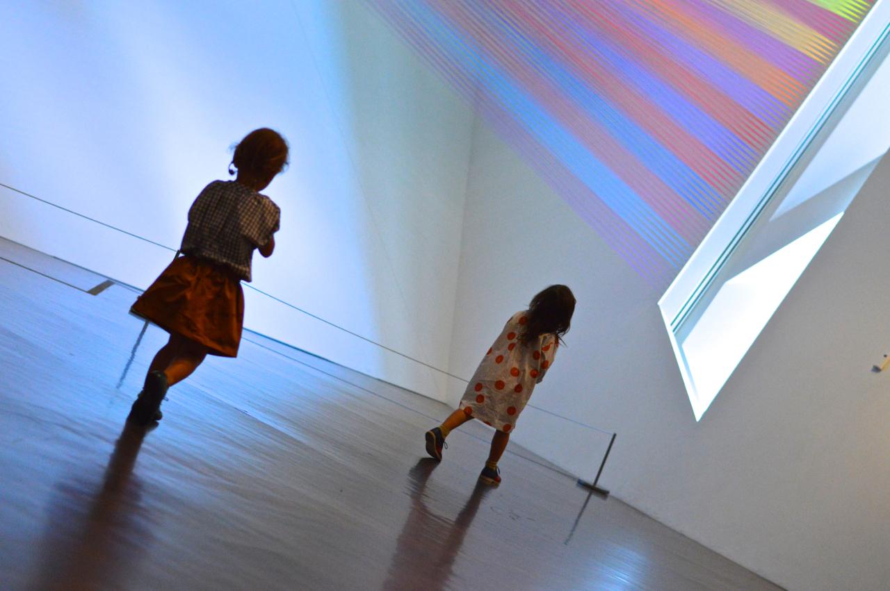 Denver-Art-Museum-Stampede-Exhibit-and-Civic-Center-EATS-8.jpg