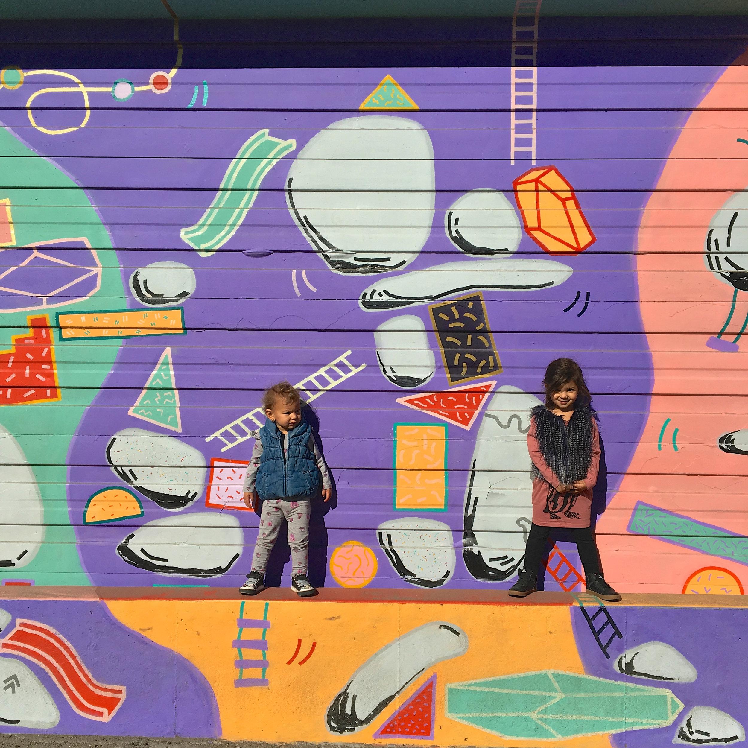 RiNo-Denver-Colorado-Crush-Walls-2017-3.jpg