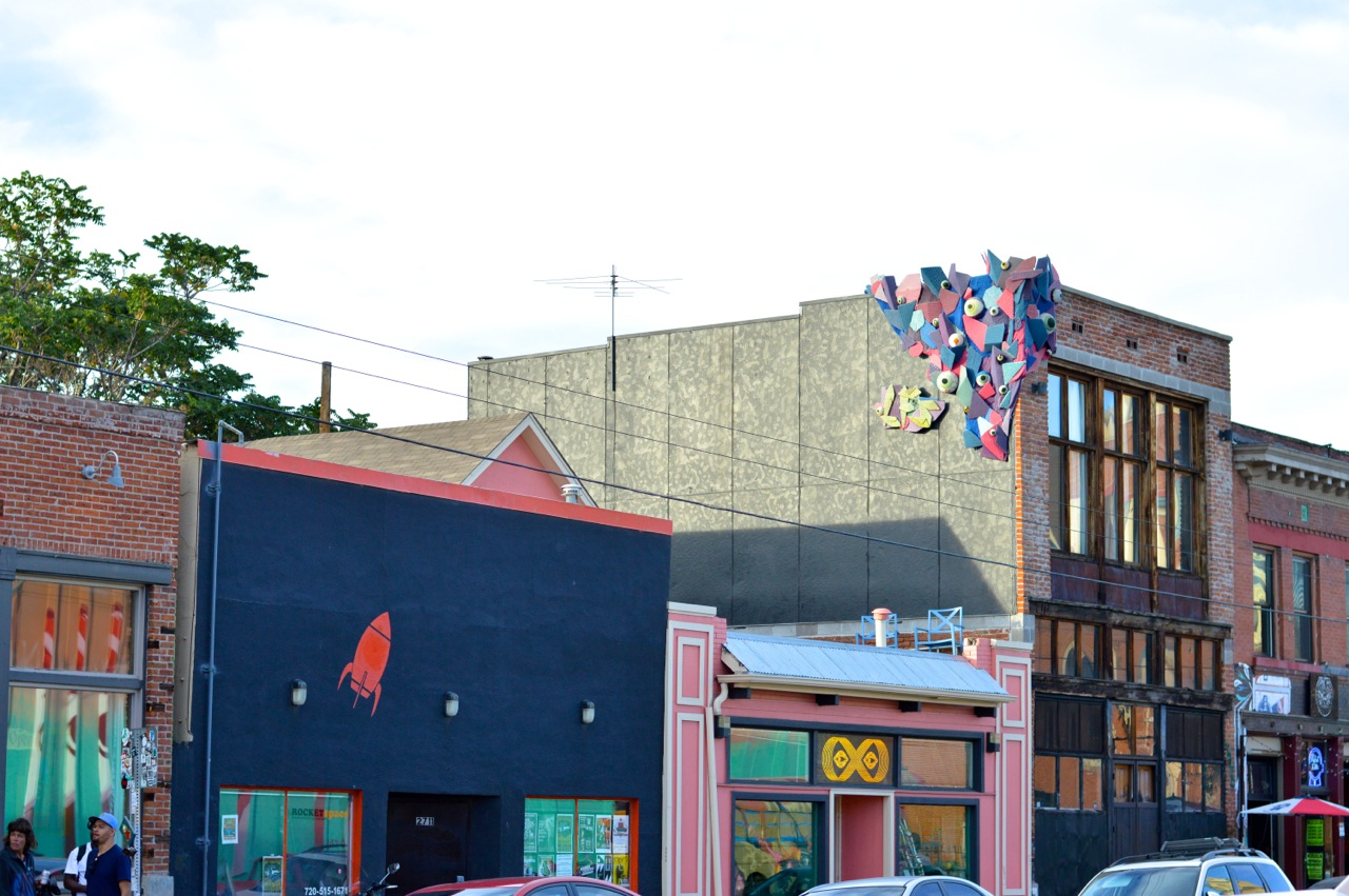 RiNo-Denver-Colorado-Crush-Walls-2017-20.jpg