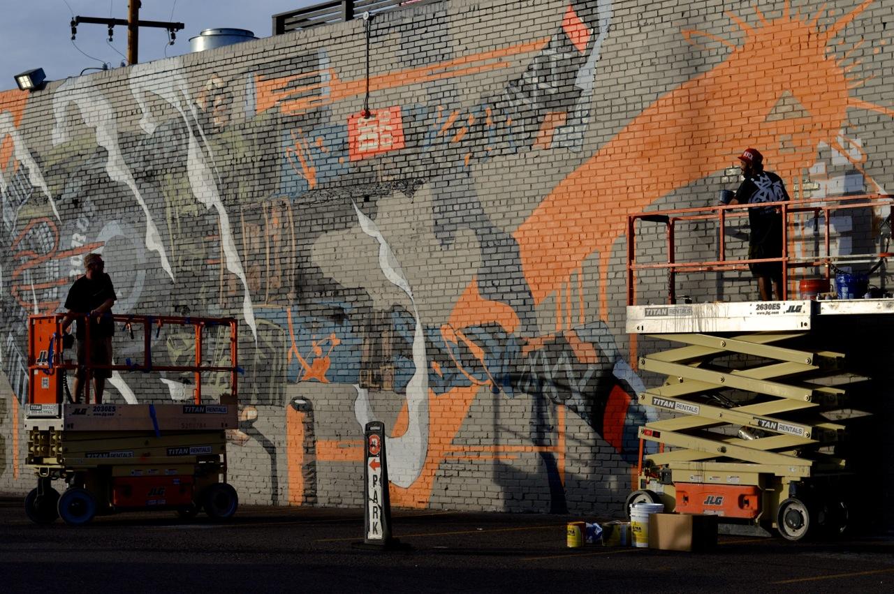 RiNo-Denver-Colorado-Crush-Walls-2017-25.jpg