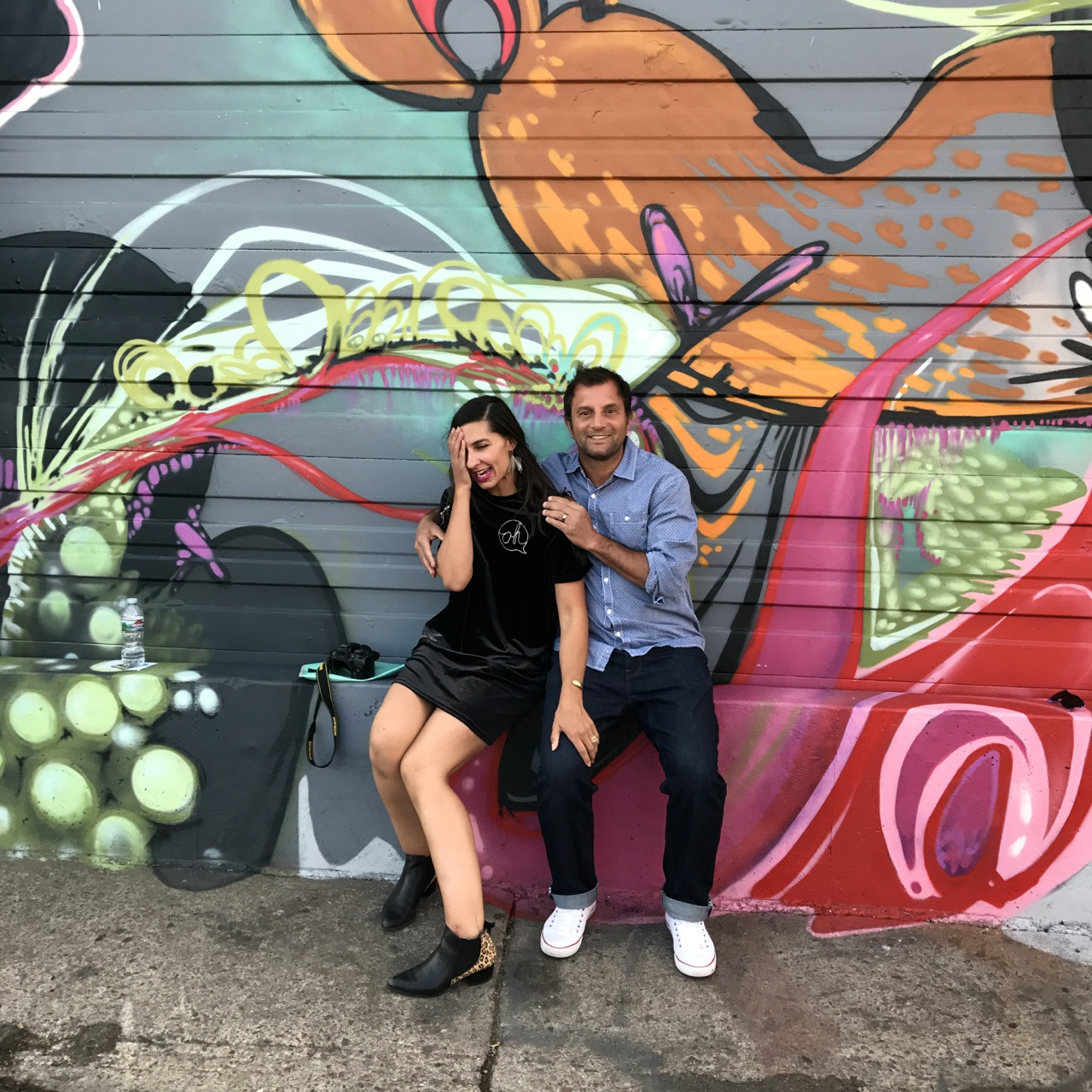RiNo-Denver-Colorado-Crush-Walls-2017-29.jpg