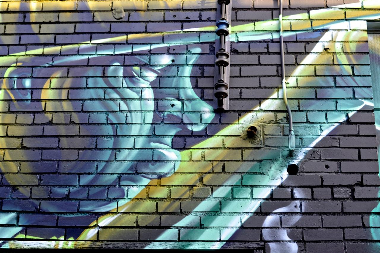 RiNo-Denver-Colorado-Crush-Walls-2017-46.jpg