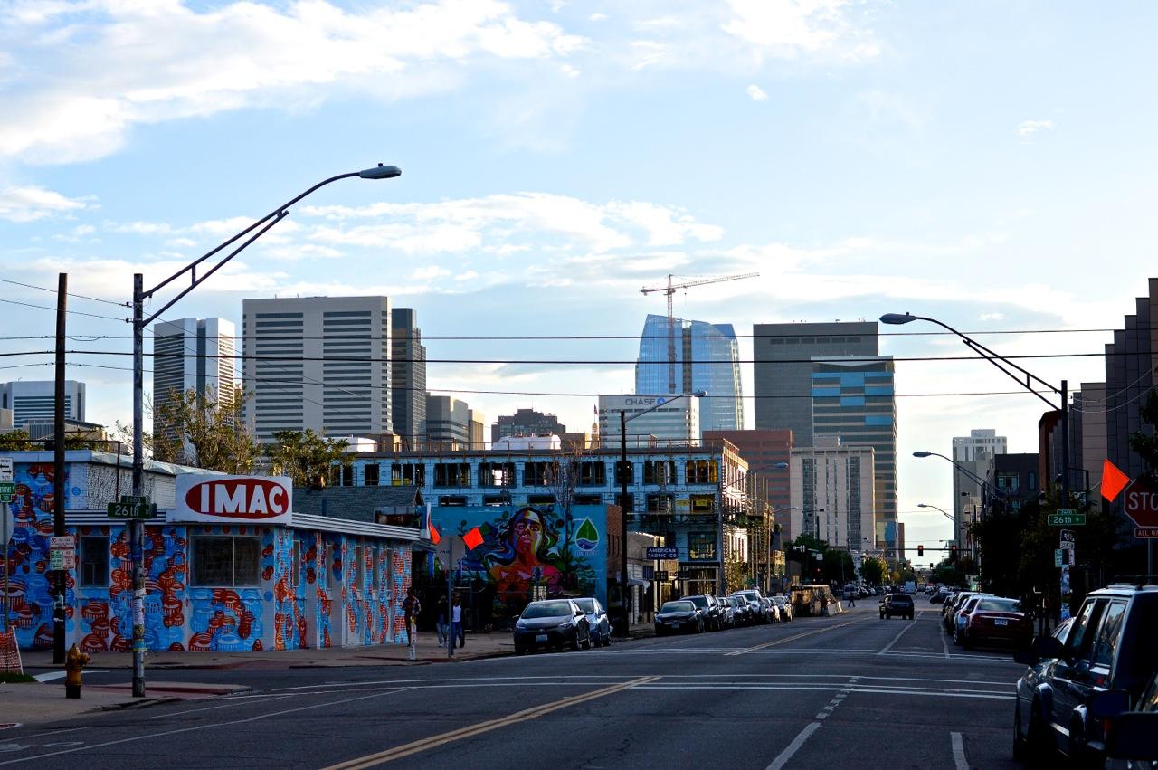 RiNo-Denver-Colorado-Crush-Walls-2017-54.jpg