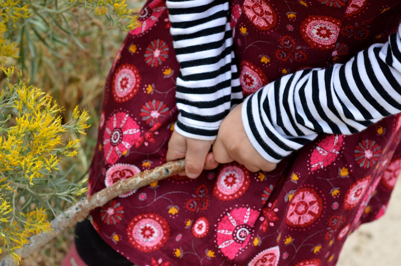 Nature-Walk-with-Toddlers-in-Colorado-12.jpg
