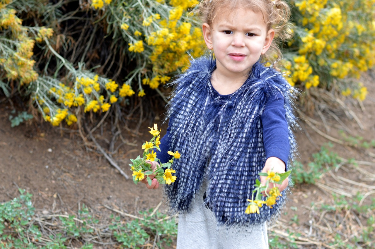 Nature-Walk-with-Toddlers-in-Colorado-32.jpg