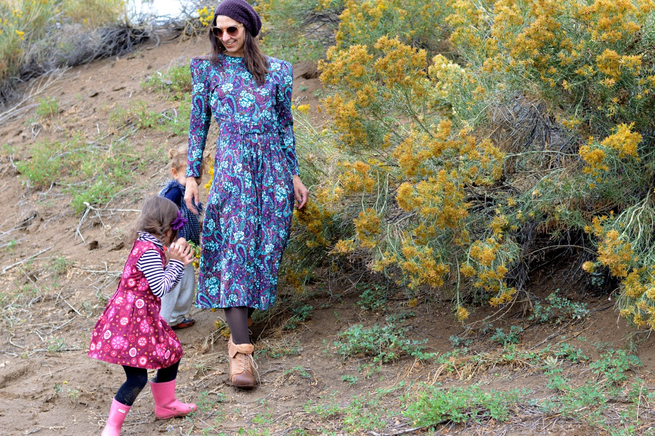Nature-Walk-with-Toddlers-in-Colorado-40.jpg