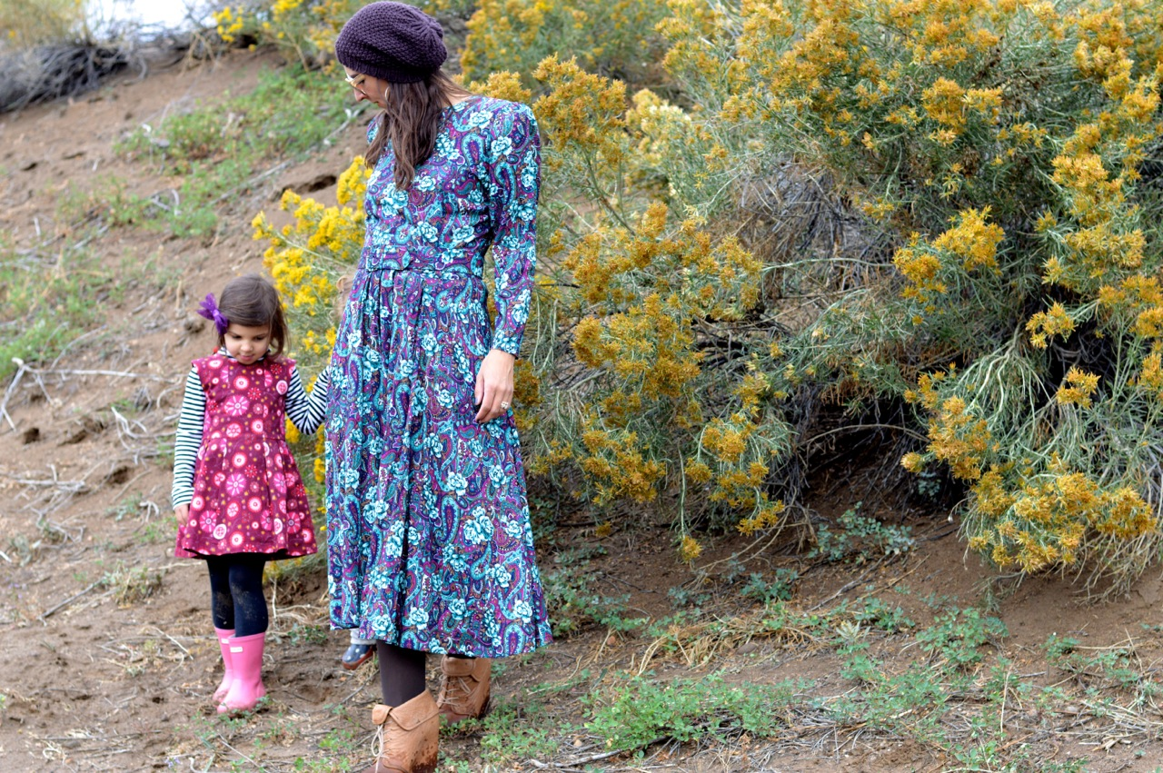 Nature-Walk-with-Toddlers-in-Colorado-41.jpg