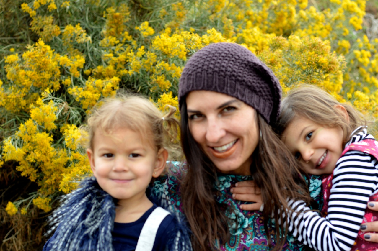 Nature-Walk-with-Toddlers-in-Colorado-48.jpg