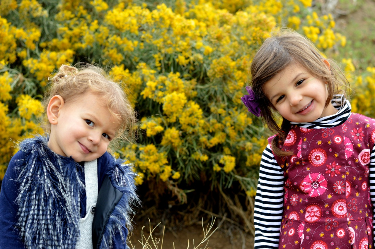 Nature-Walk-with-Toddlers-in-Colorado-49.jpg