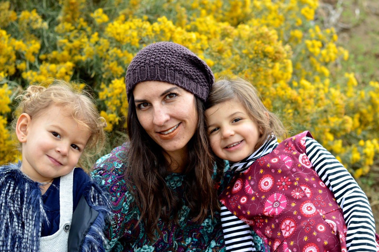 Nature-Walk-with-Toddlers-in-Colorado-50.jpg