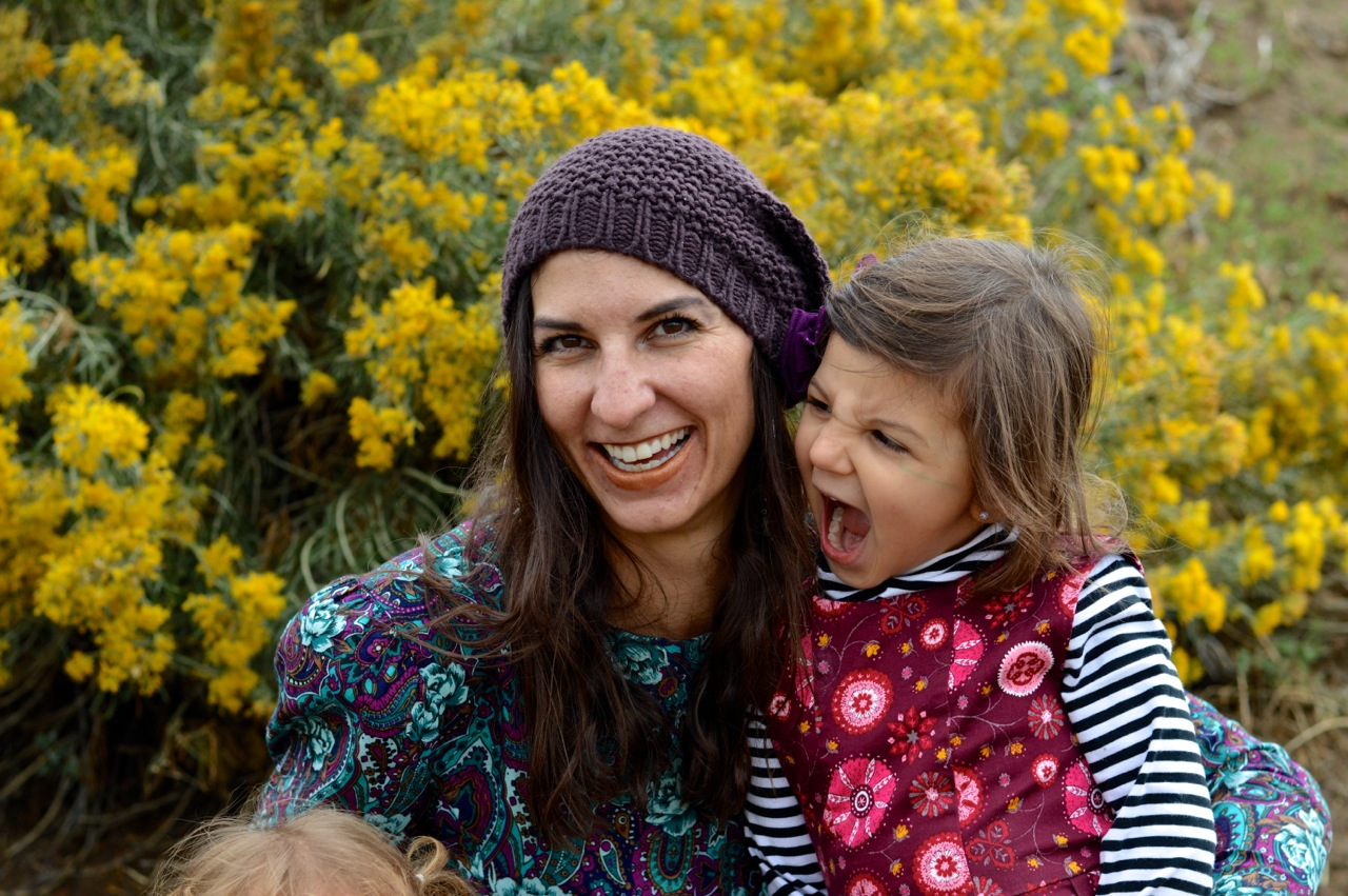 Nature-Walk-with-Toddlers-in-Colorado-51.jpg