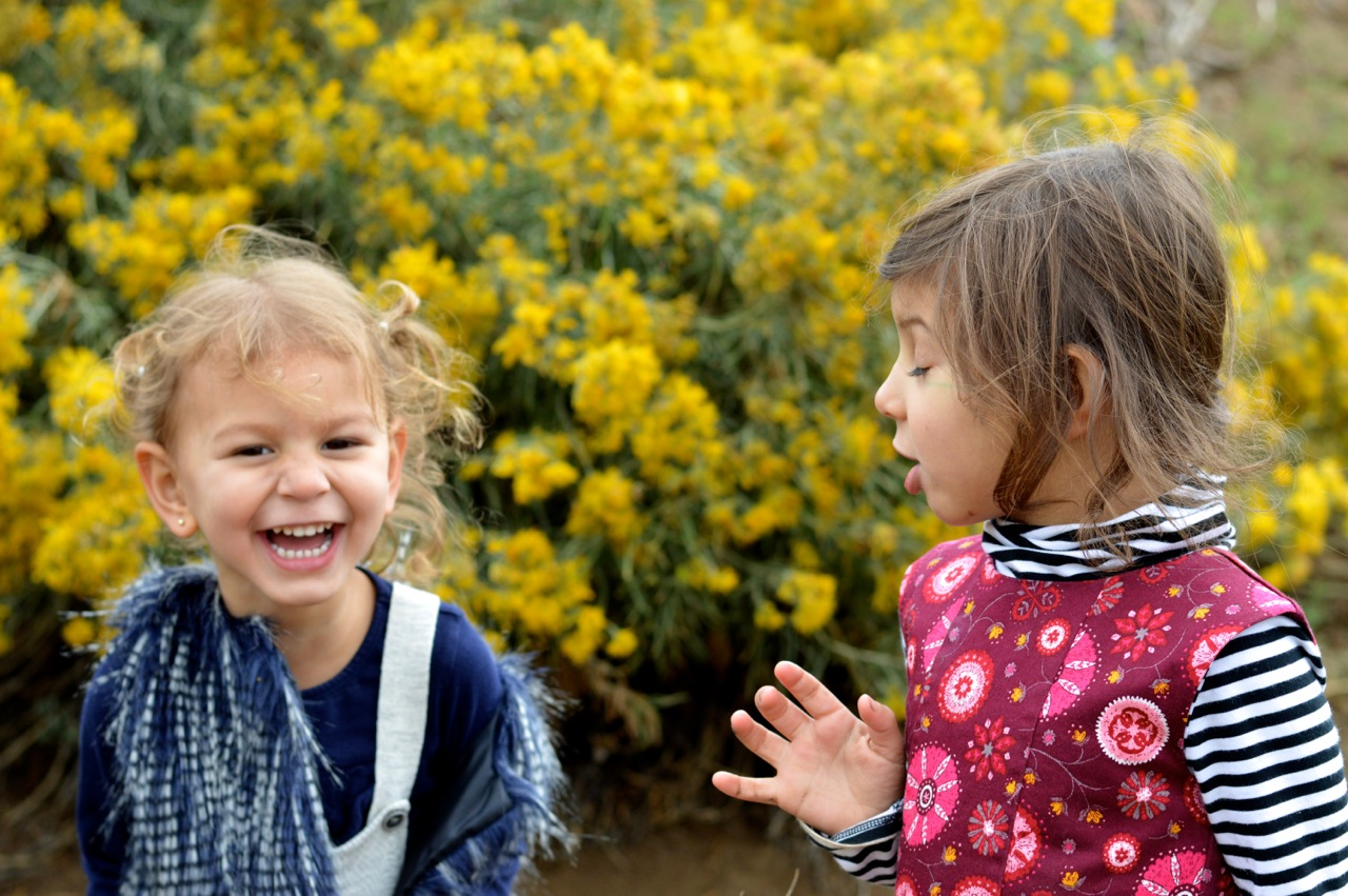 Nature-Walk-with-Toddlers-in-Colorado-52.jpg