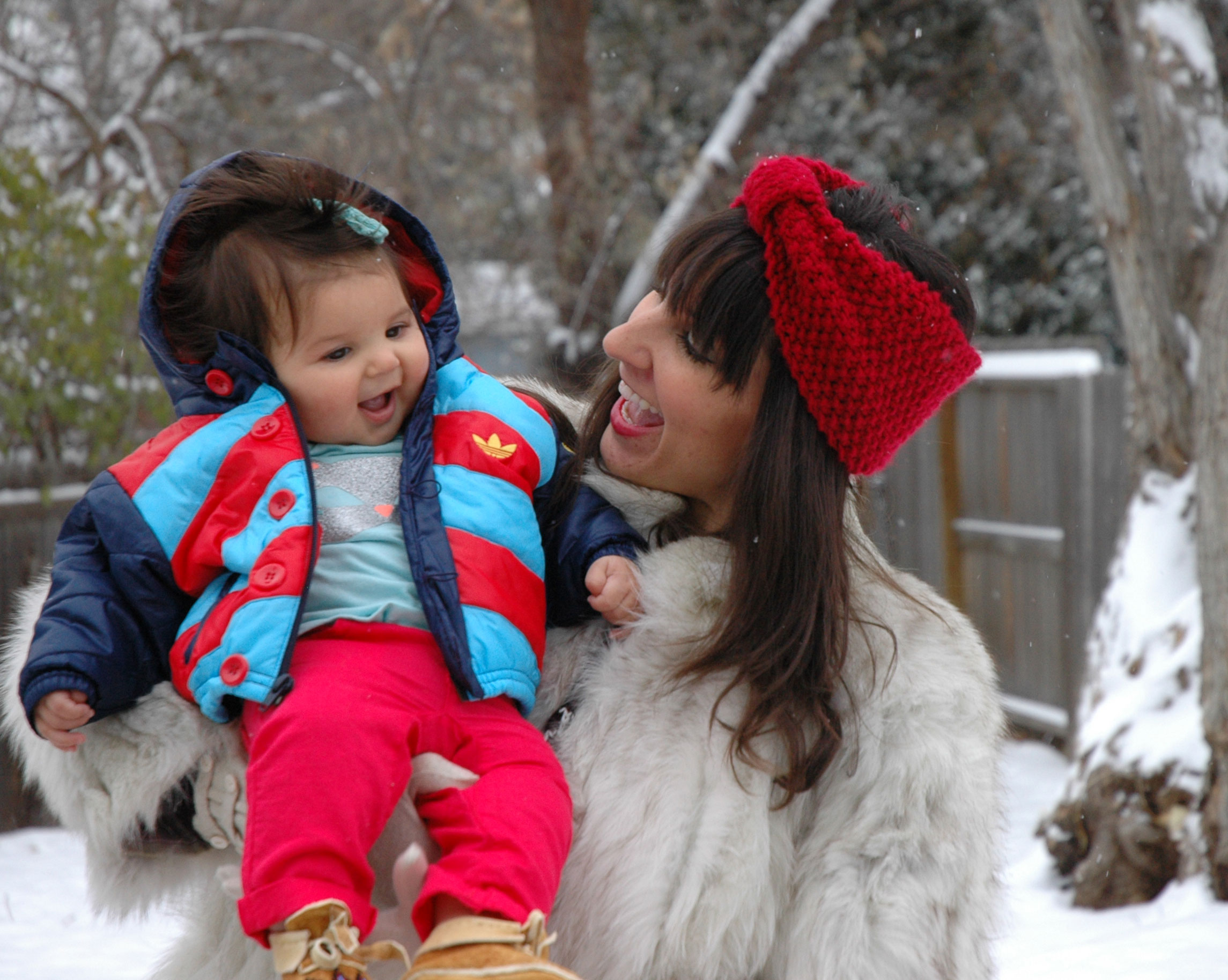 momma-and-remy-snow-2.jpg