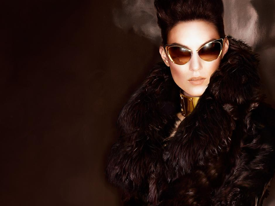 tom-ford-sunglasses-for-women-2012.jpg