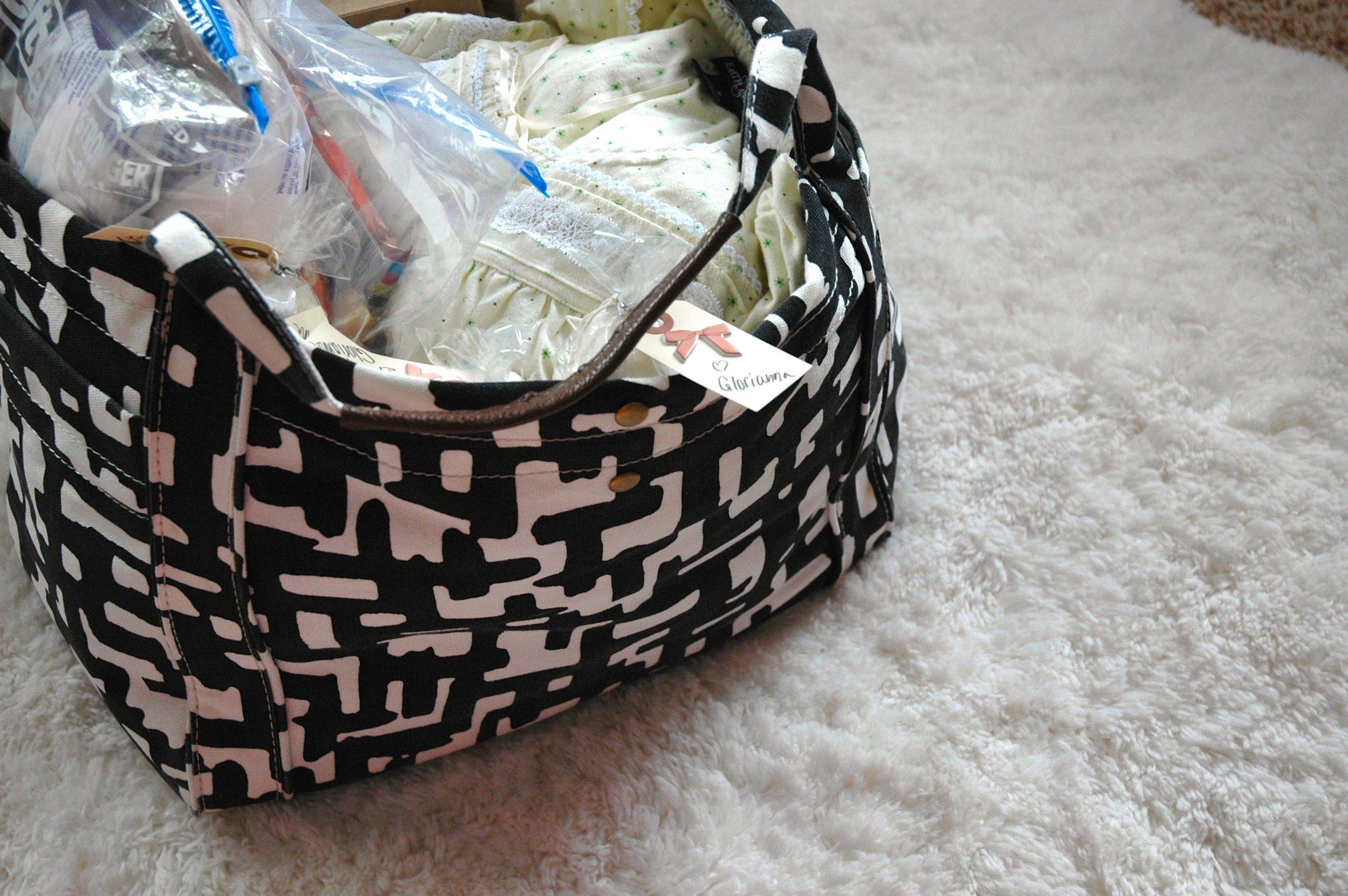 bag-cover.jpg