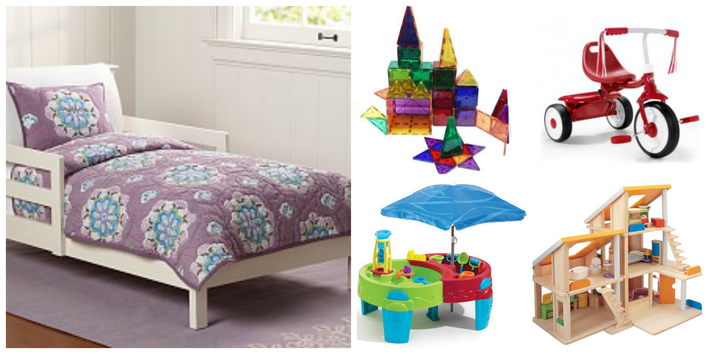 two year old gift ideas 2