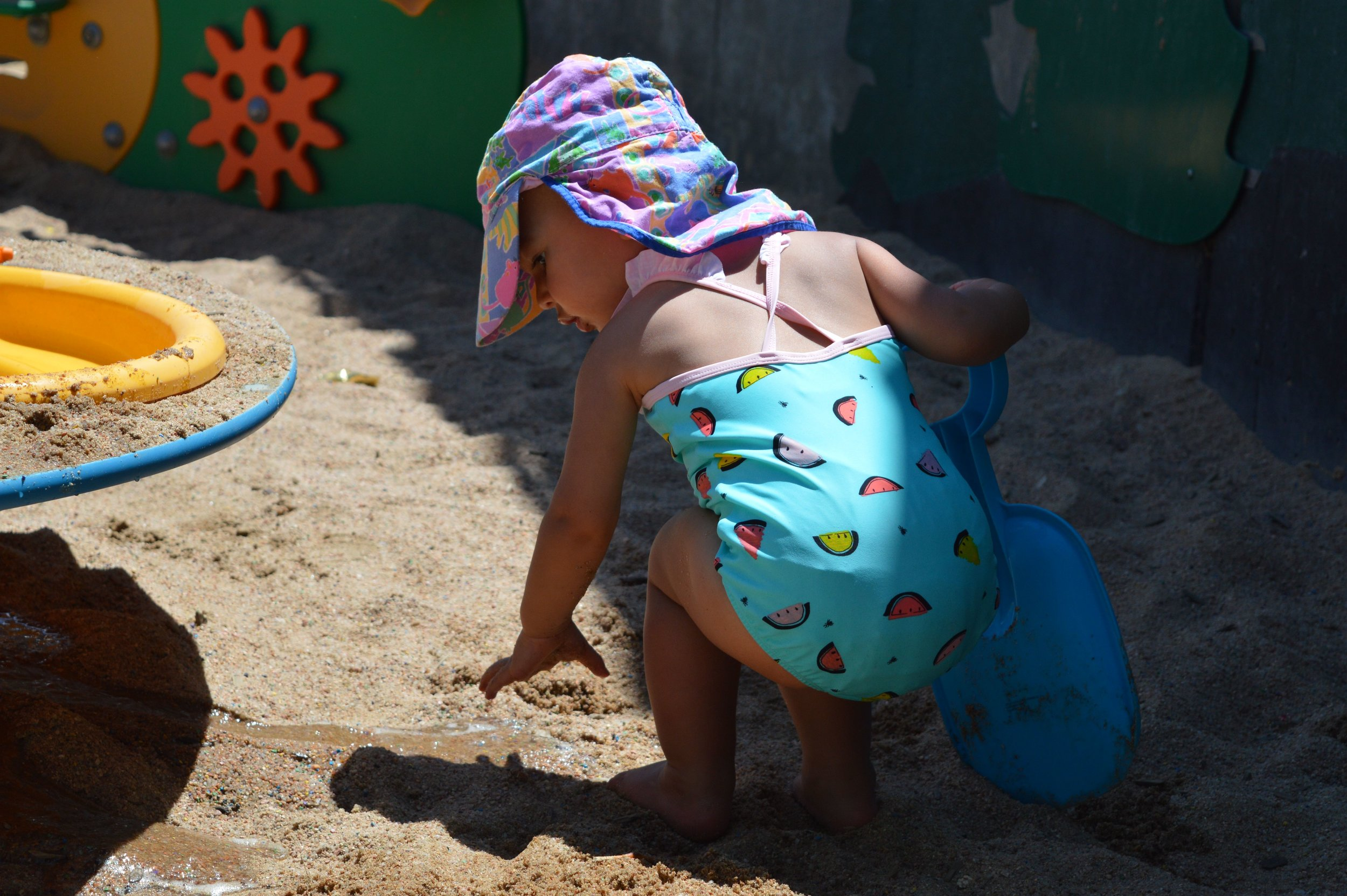 toddler-summer-buys-cover-2.jpg