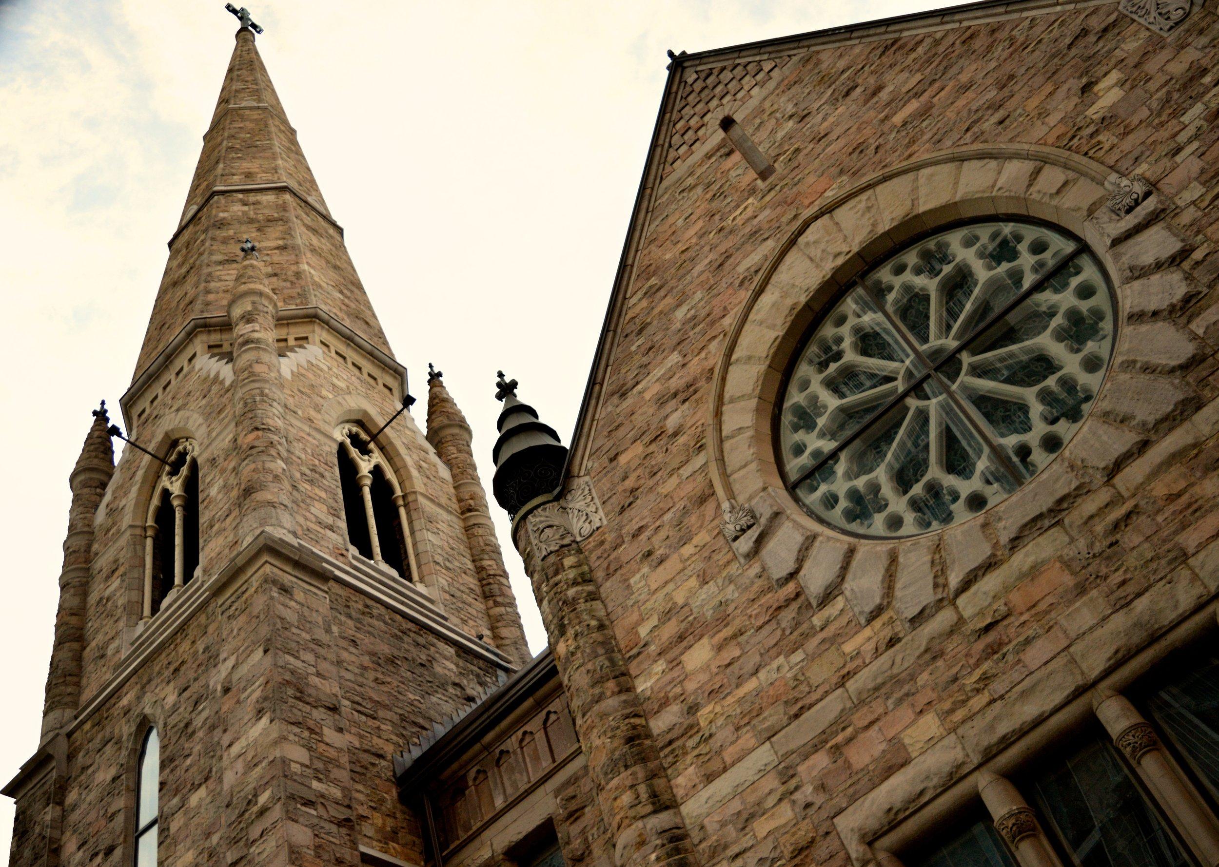 Date Night Denver Trinity Church 1 .jpg