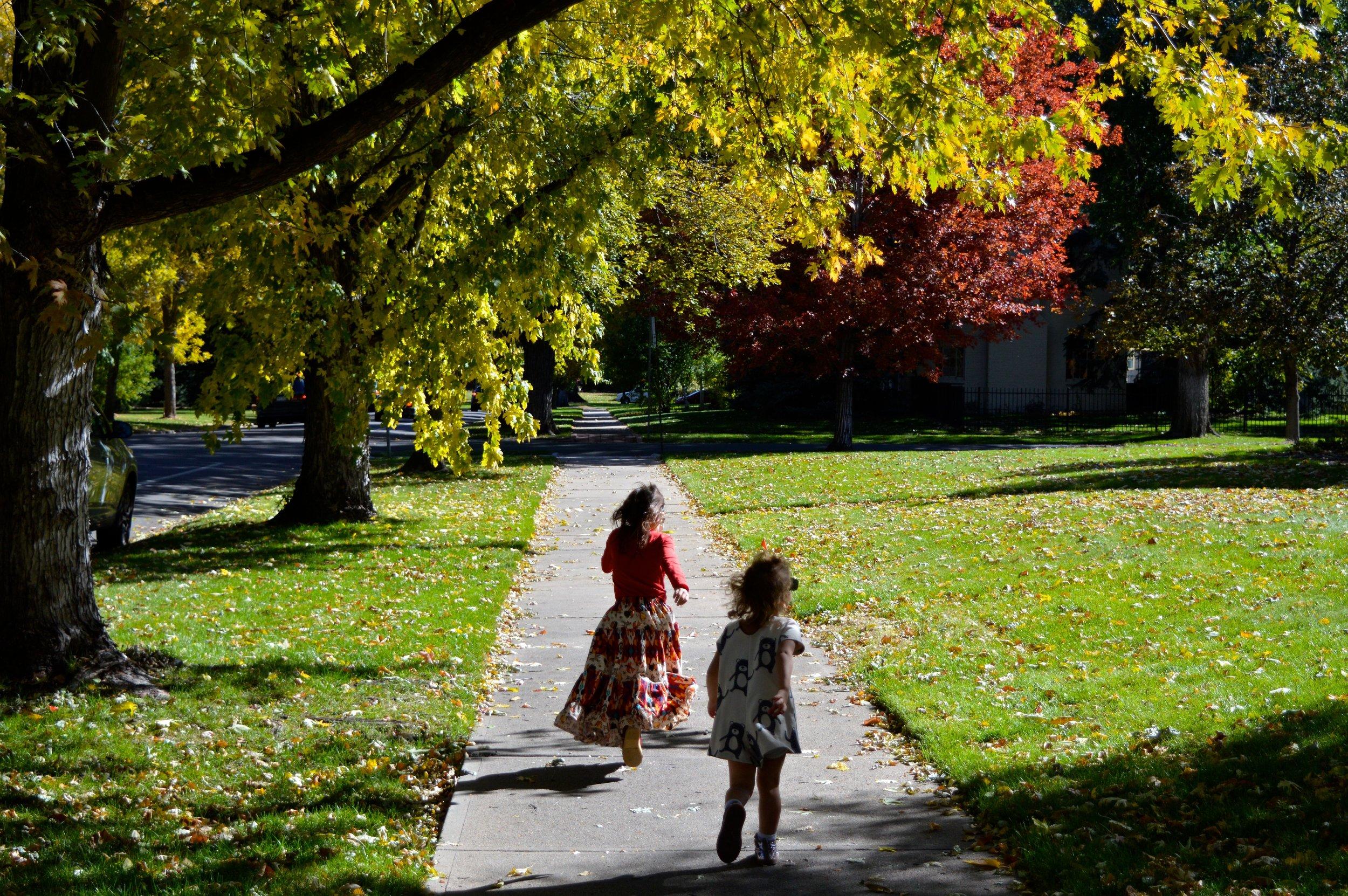 Park Hill 13.jpg