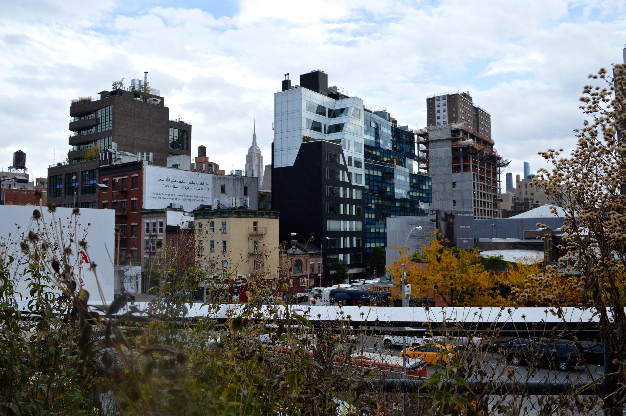 New York City October 2017 High Line 3.jpg
