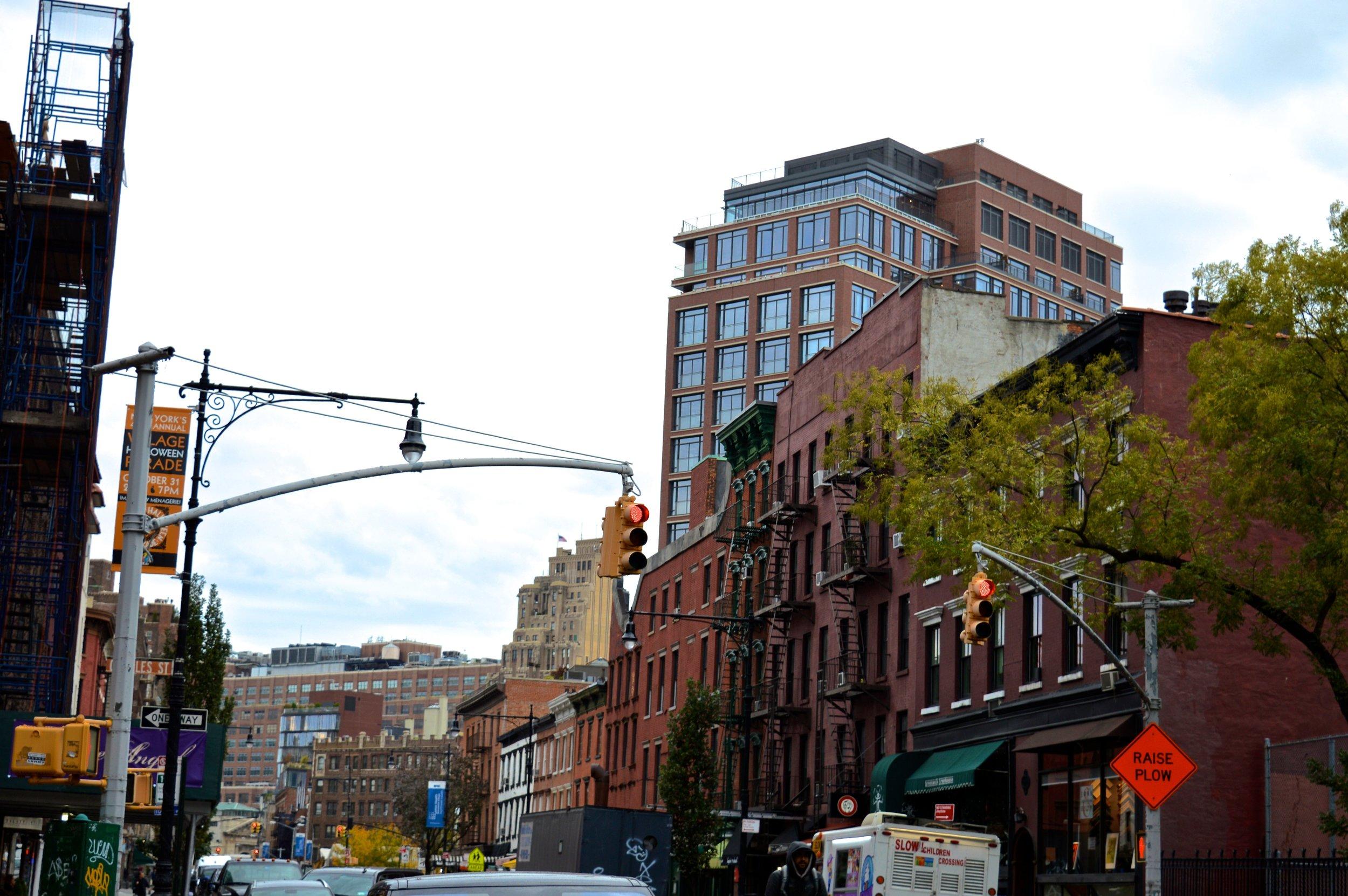 New York October 2017 Walking Tour 14.jpg