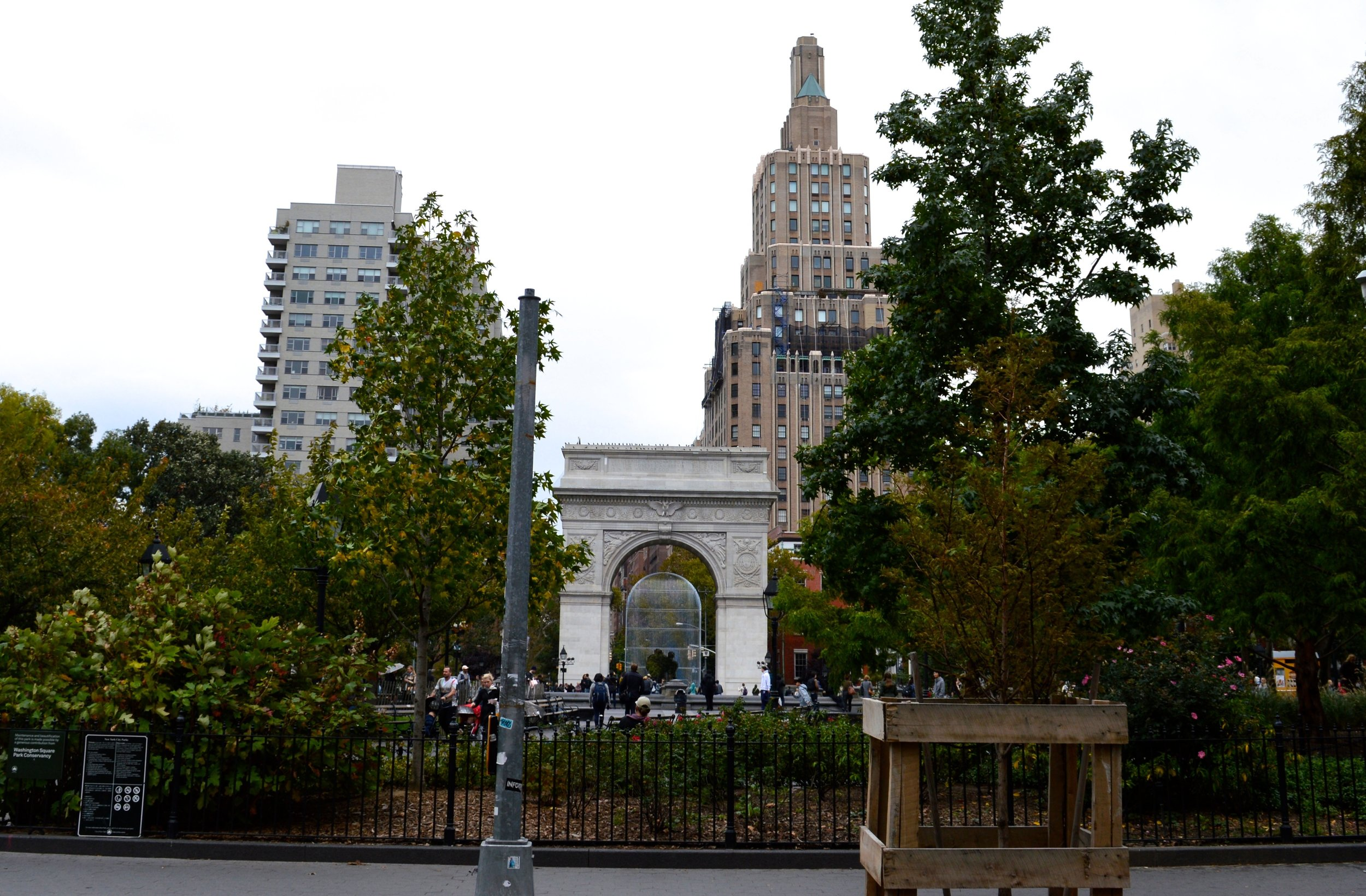 New York October 2017 Walking Tour 19.jpg