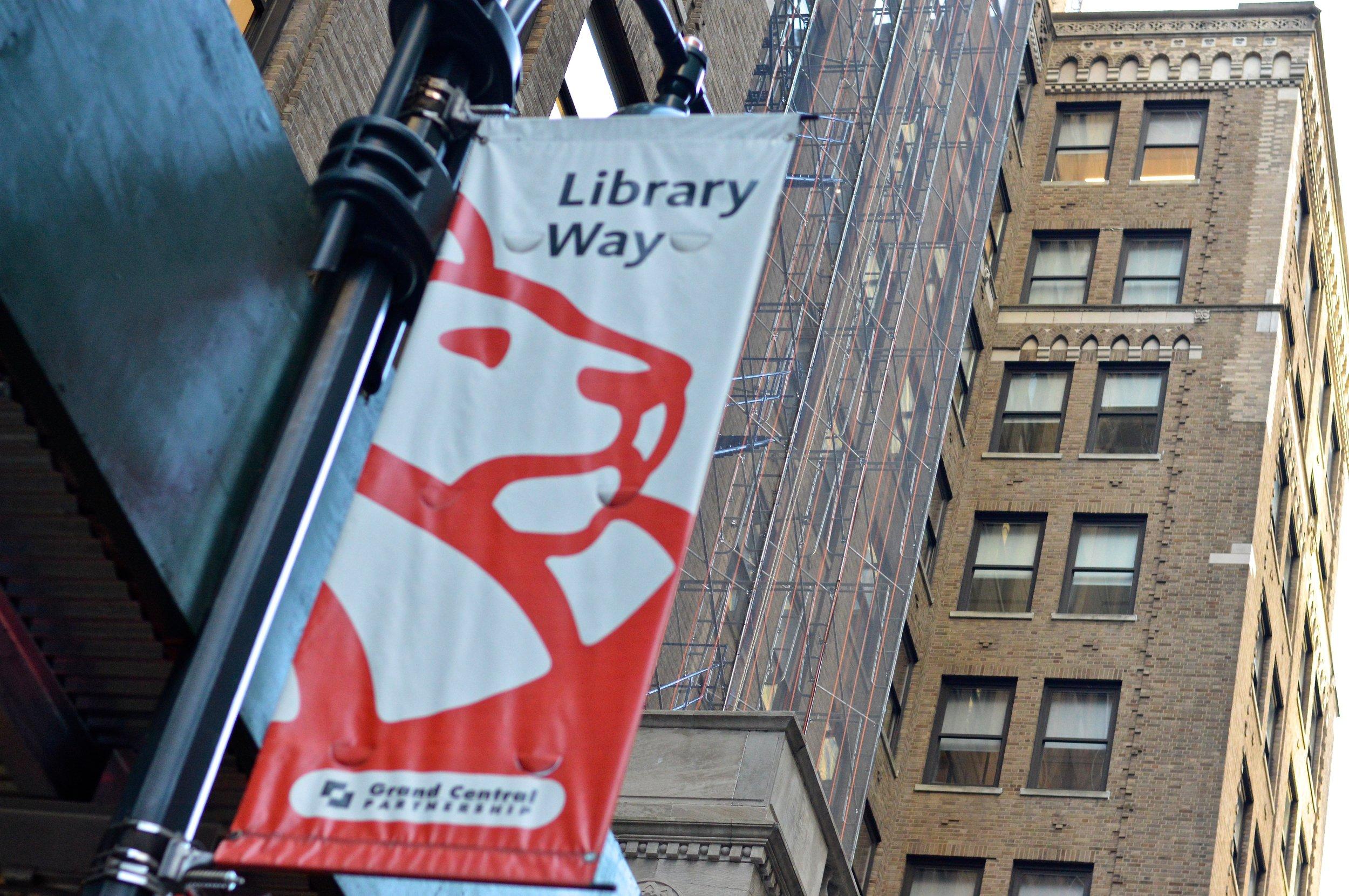 Bryant Park New York Public Library 5.jpg