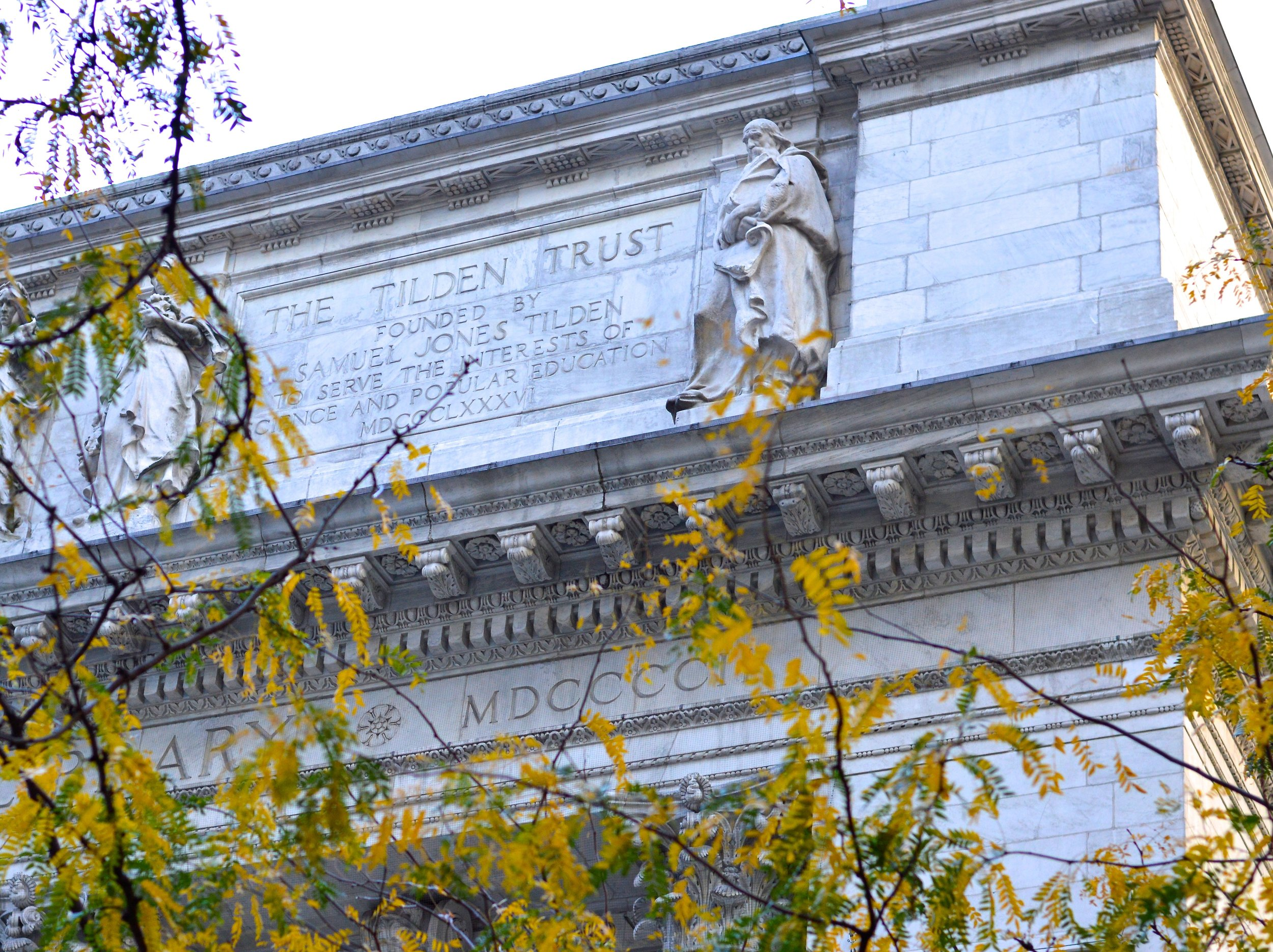 Bryant Park New York Public Library 8.jpg