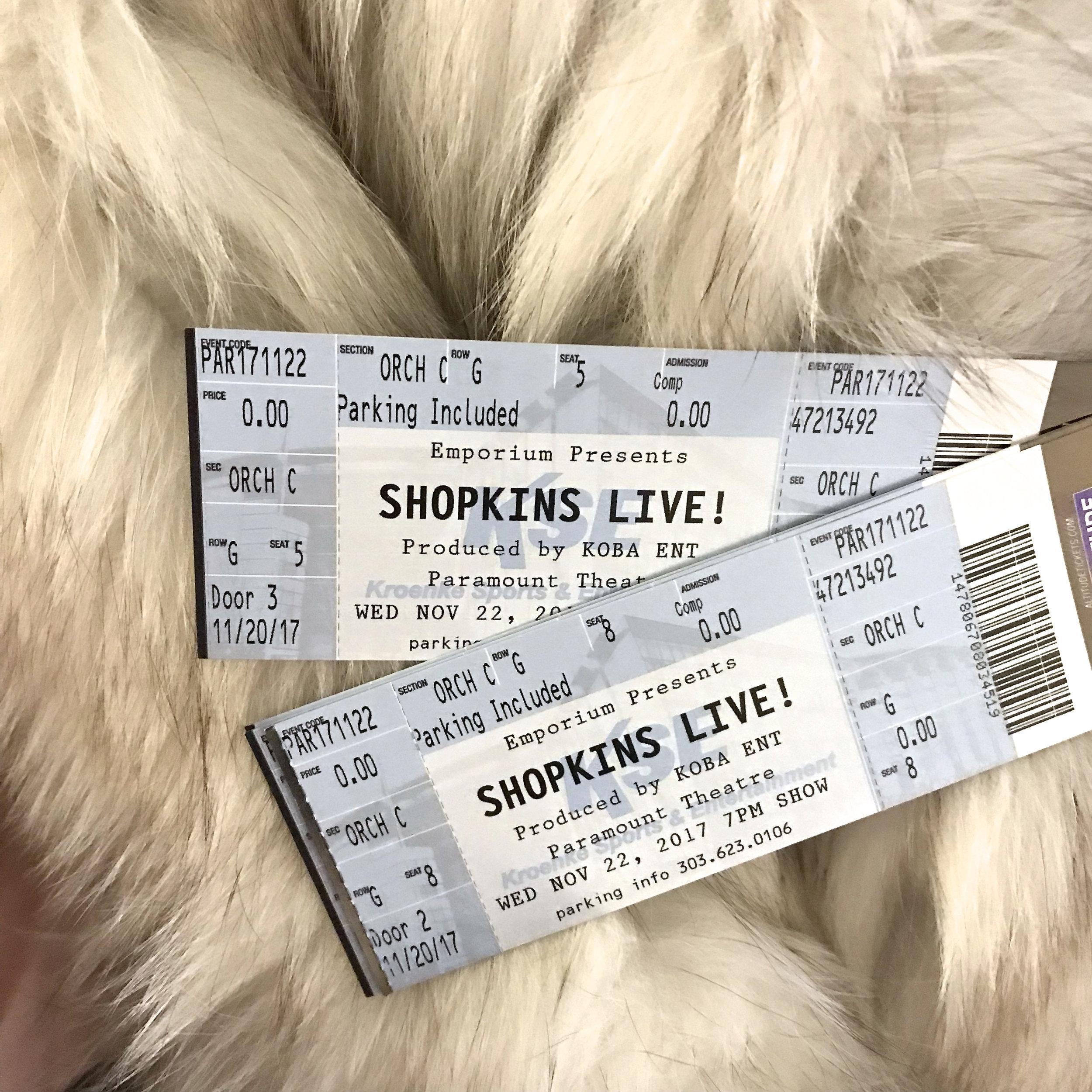 Shopkins Live Denver Tour 2017 9.jpg