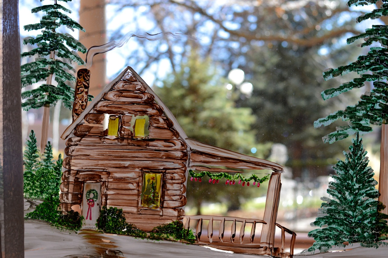 Colorado Hotel Glenwood Springs at Christmastime 3.jpg