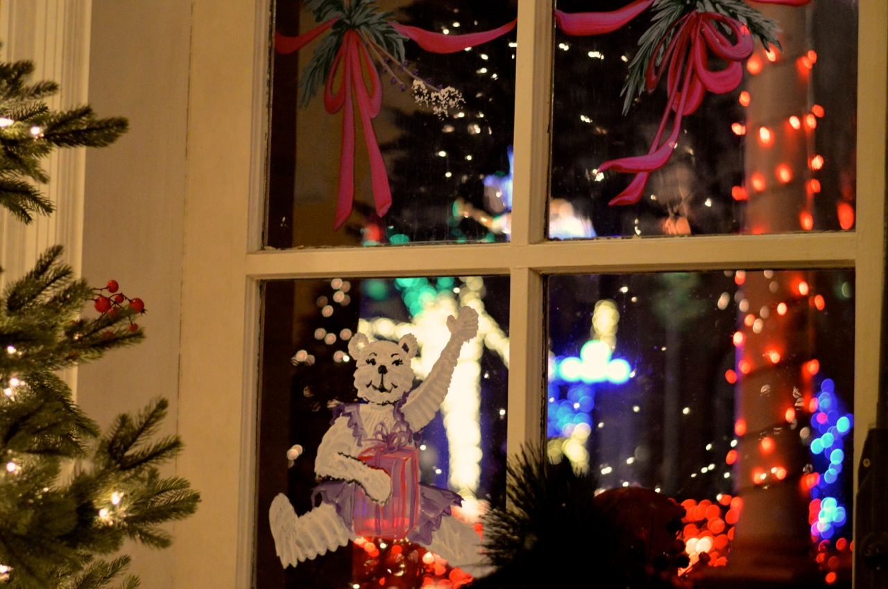 Colorado Hotel Glenwood Springs at Christmastime 38.jpg