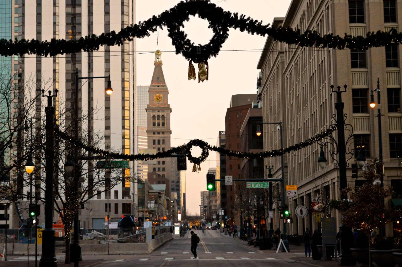 Downtown Denver in December 26.jpg