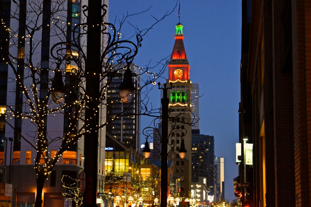 Downtown Denver in December 29.jpg