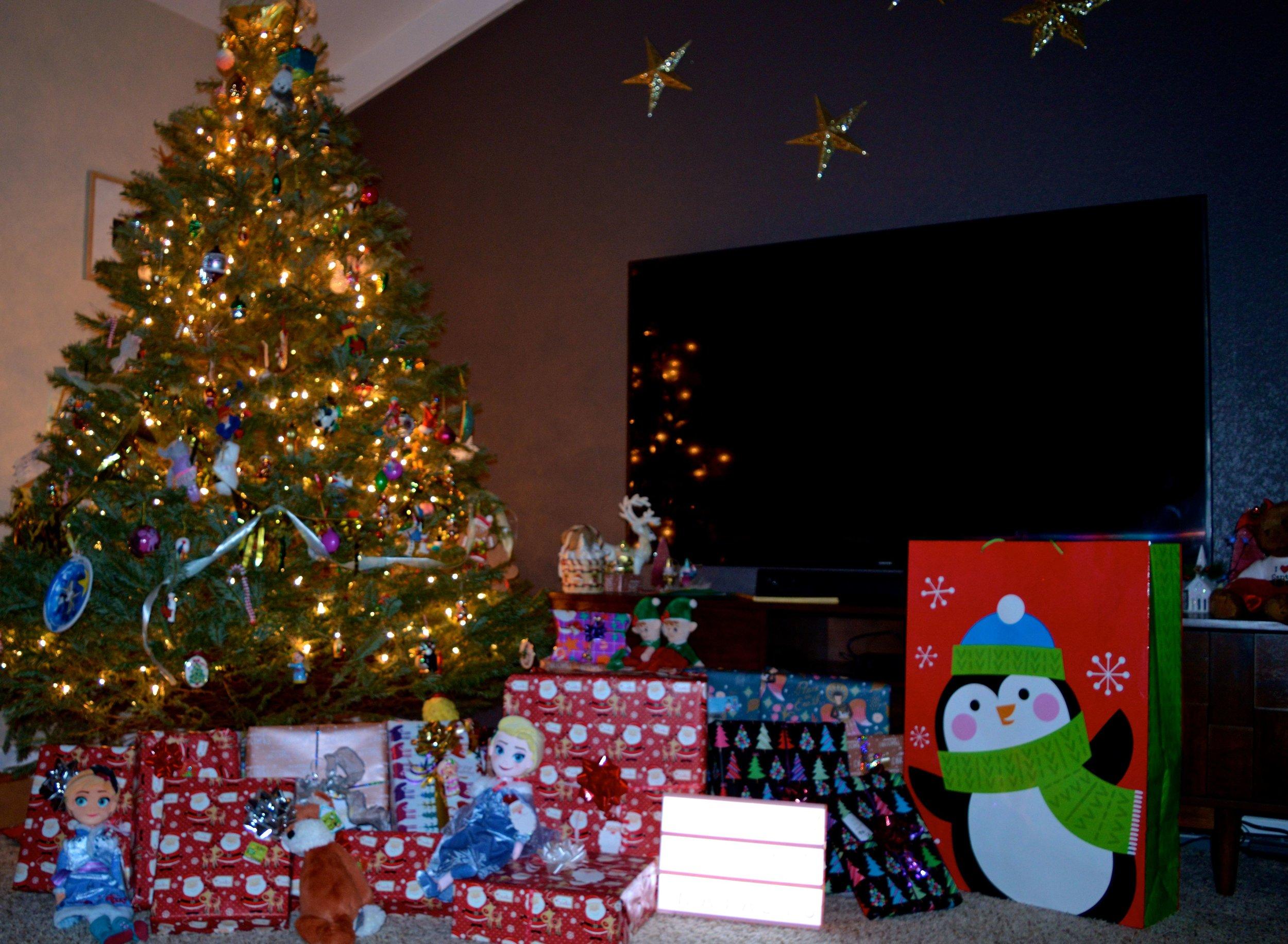 Christmas 2017 7.jpg