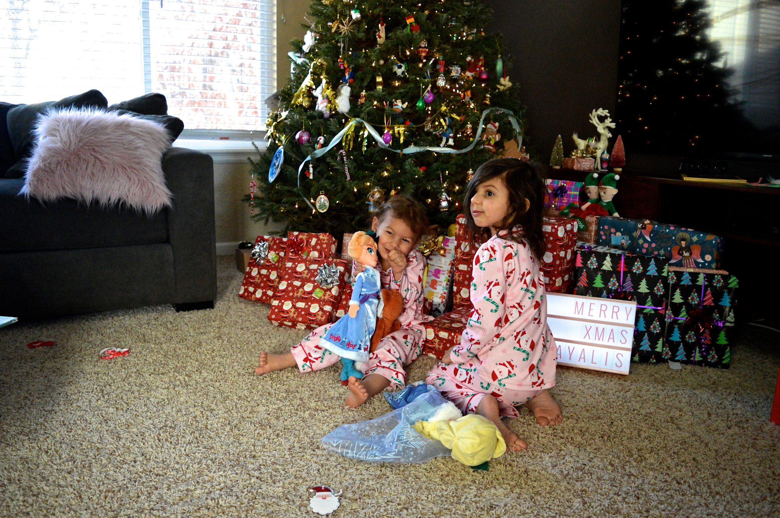 Christmas 2017 11.jpg