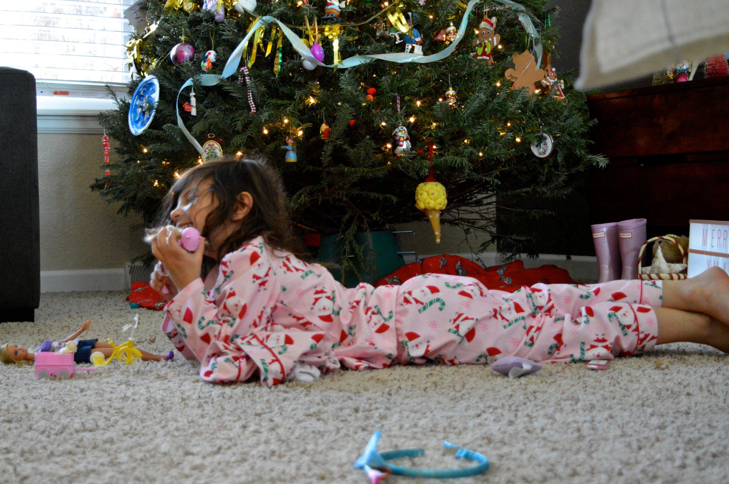 Christmas 2017 81.jpg