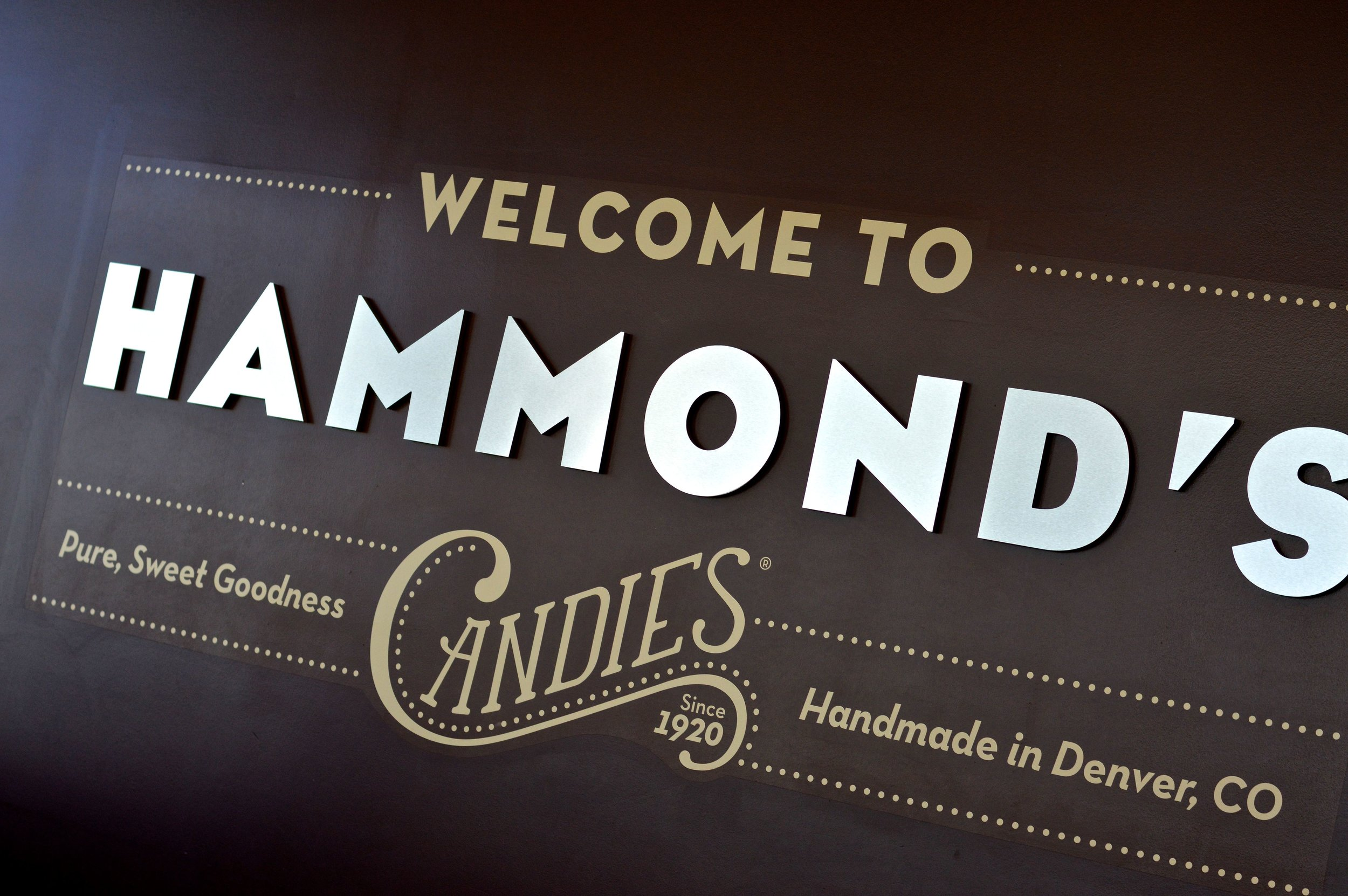 Hammond's Candy Factory Tour Denver 6.jpg