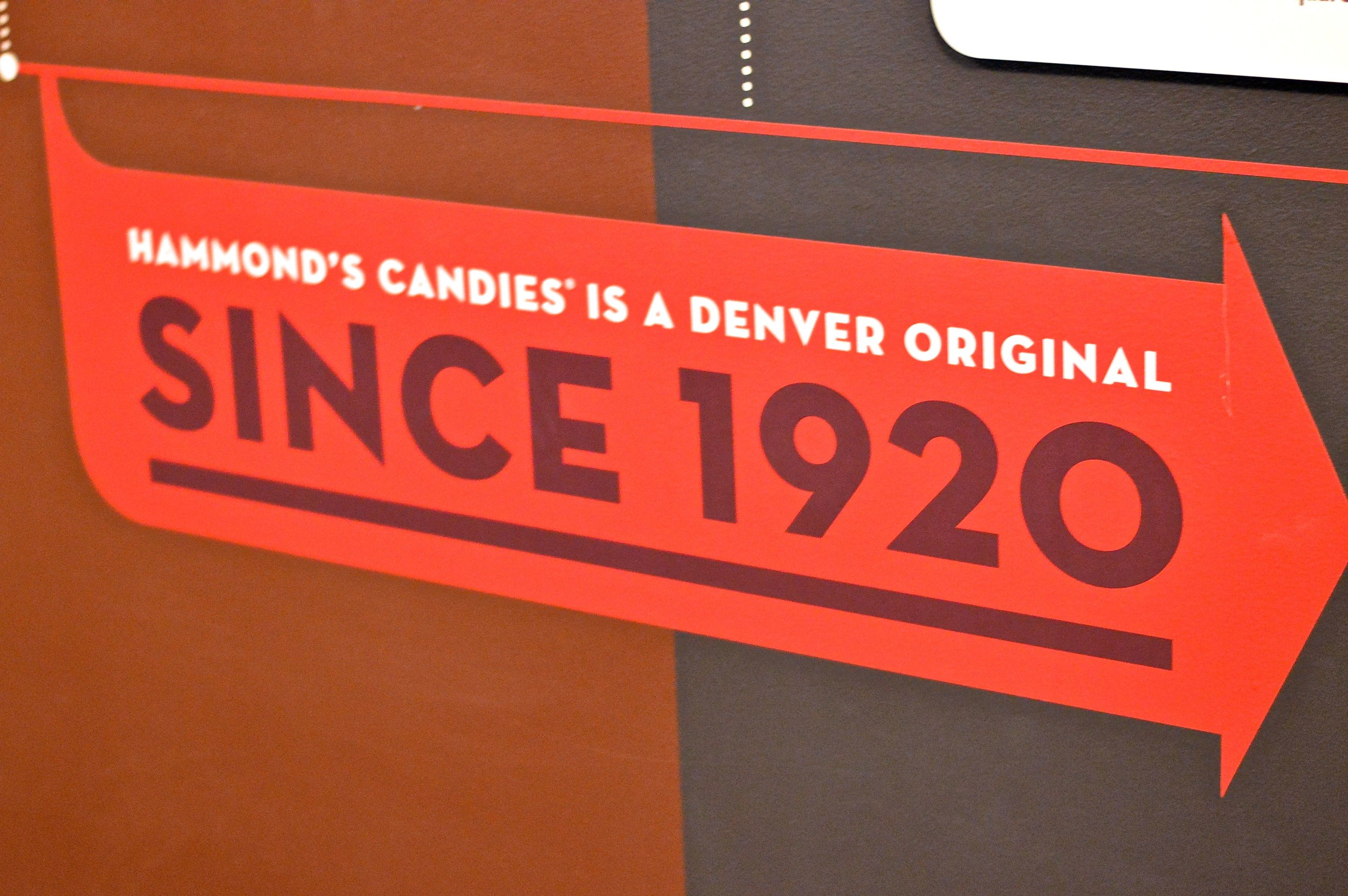 Hammond's Candy Factory Tour Denver 30.jpg
