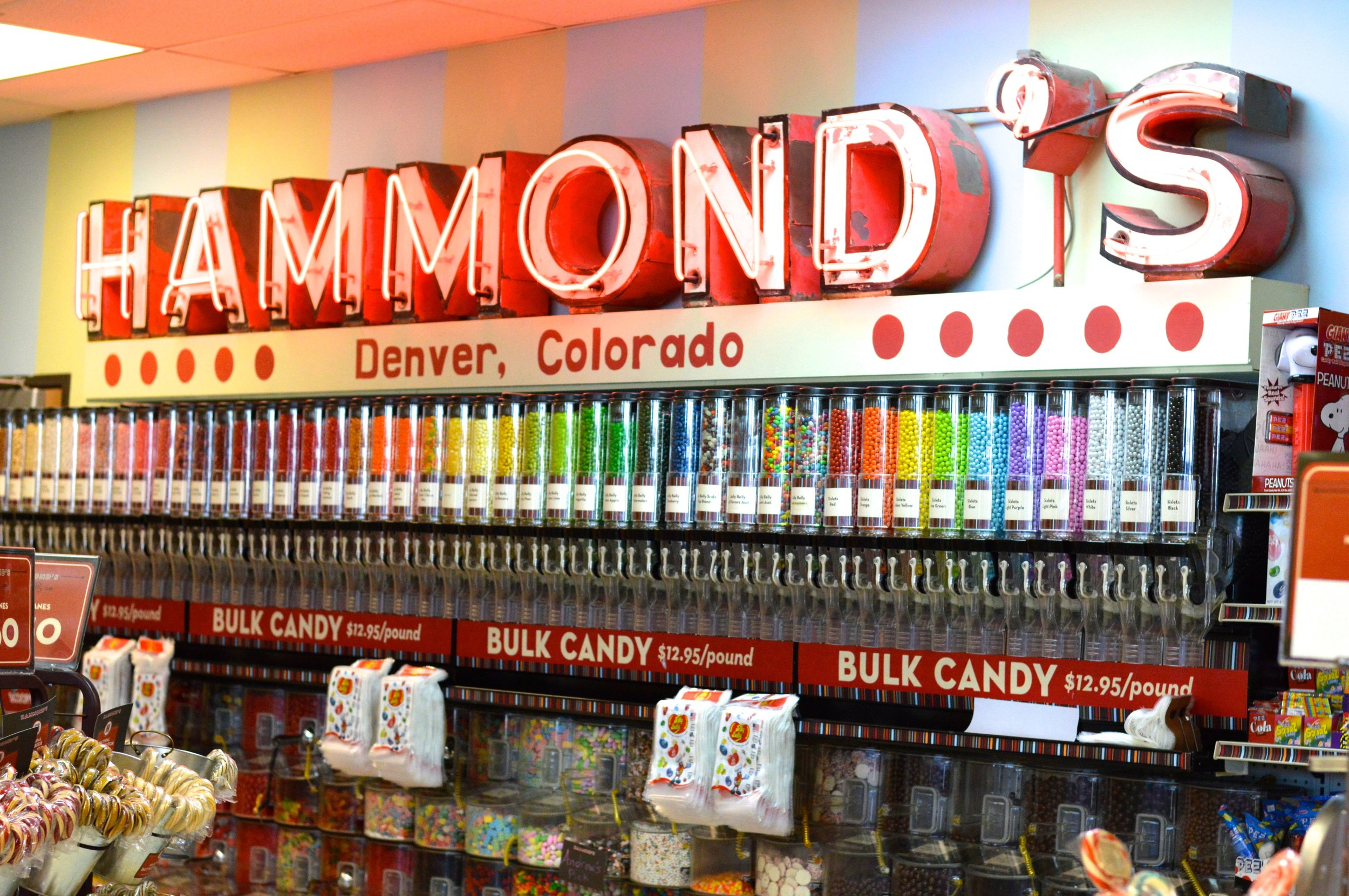 Hammond's Candy Factory Tour Denver 39.jpg