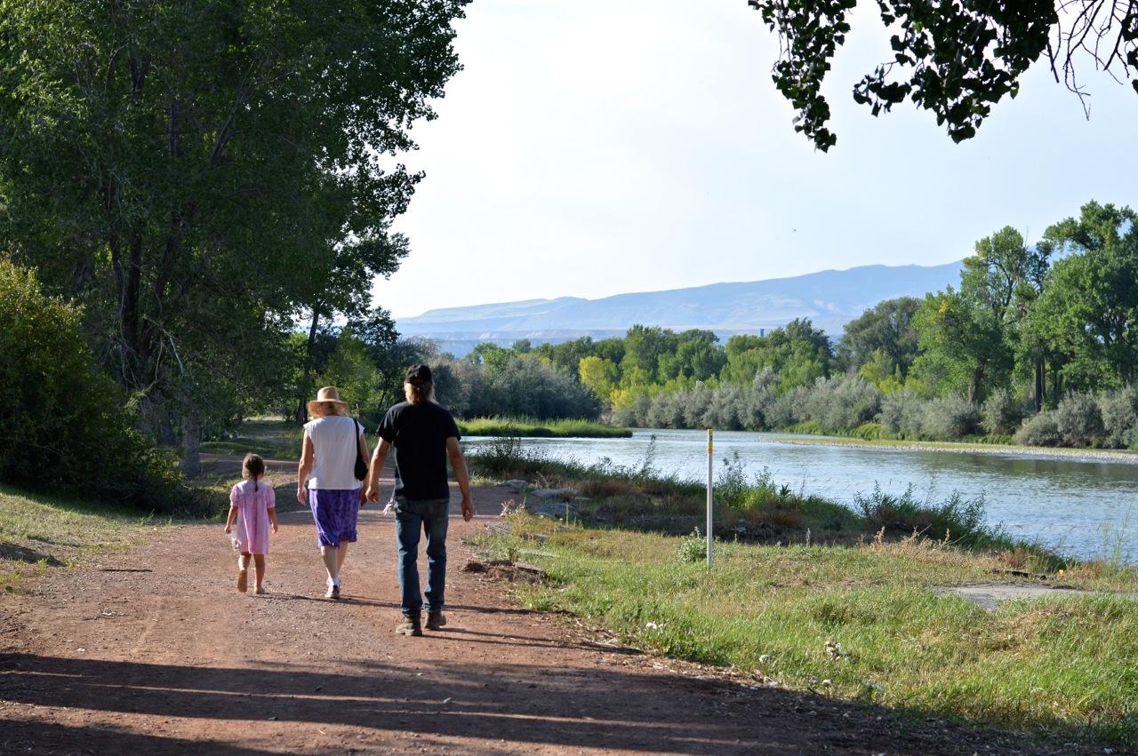Gunnison River 8.jpg