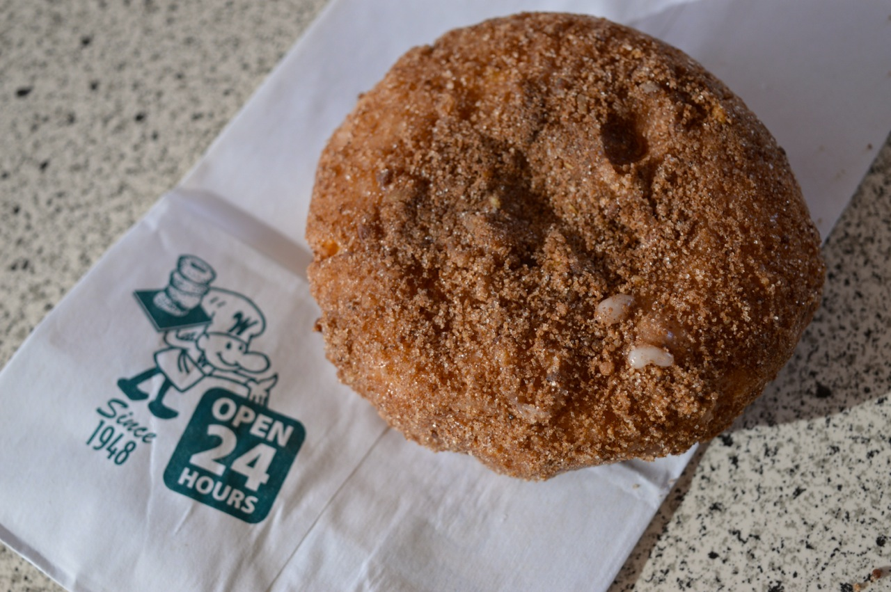 Winchells Donut Aurora 11.jpg