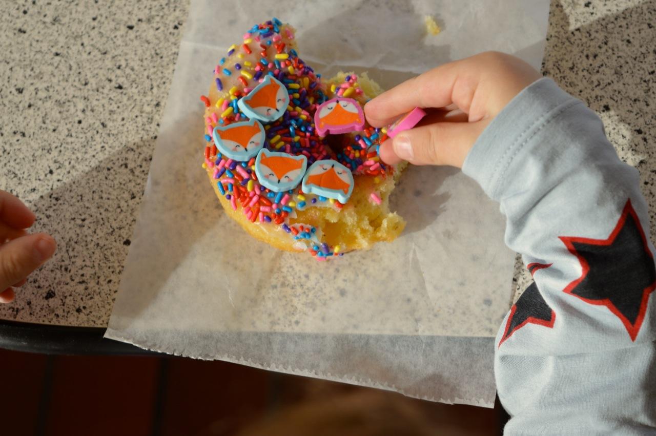 Winchells Donut Aurora 21.jpg