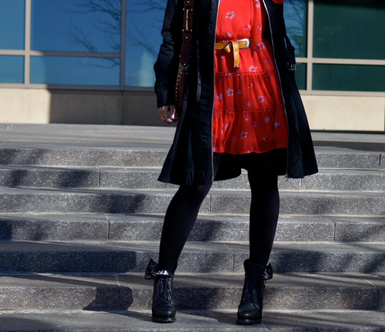 Red Floral Target Dress 3.jpg