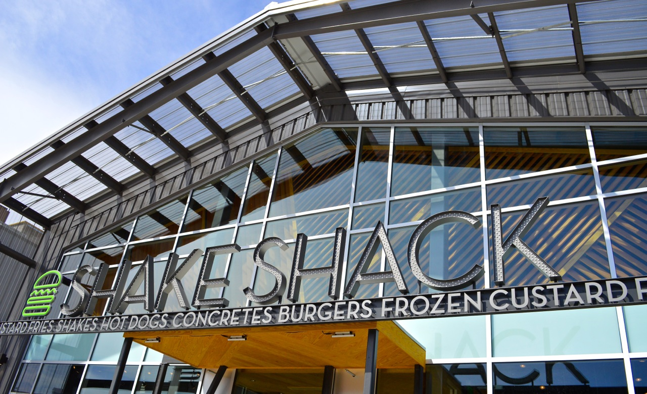 Shake Shack Denver Opening Week 1.jpg
