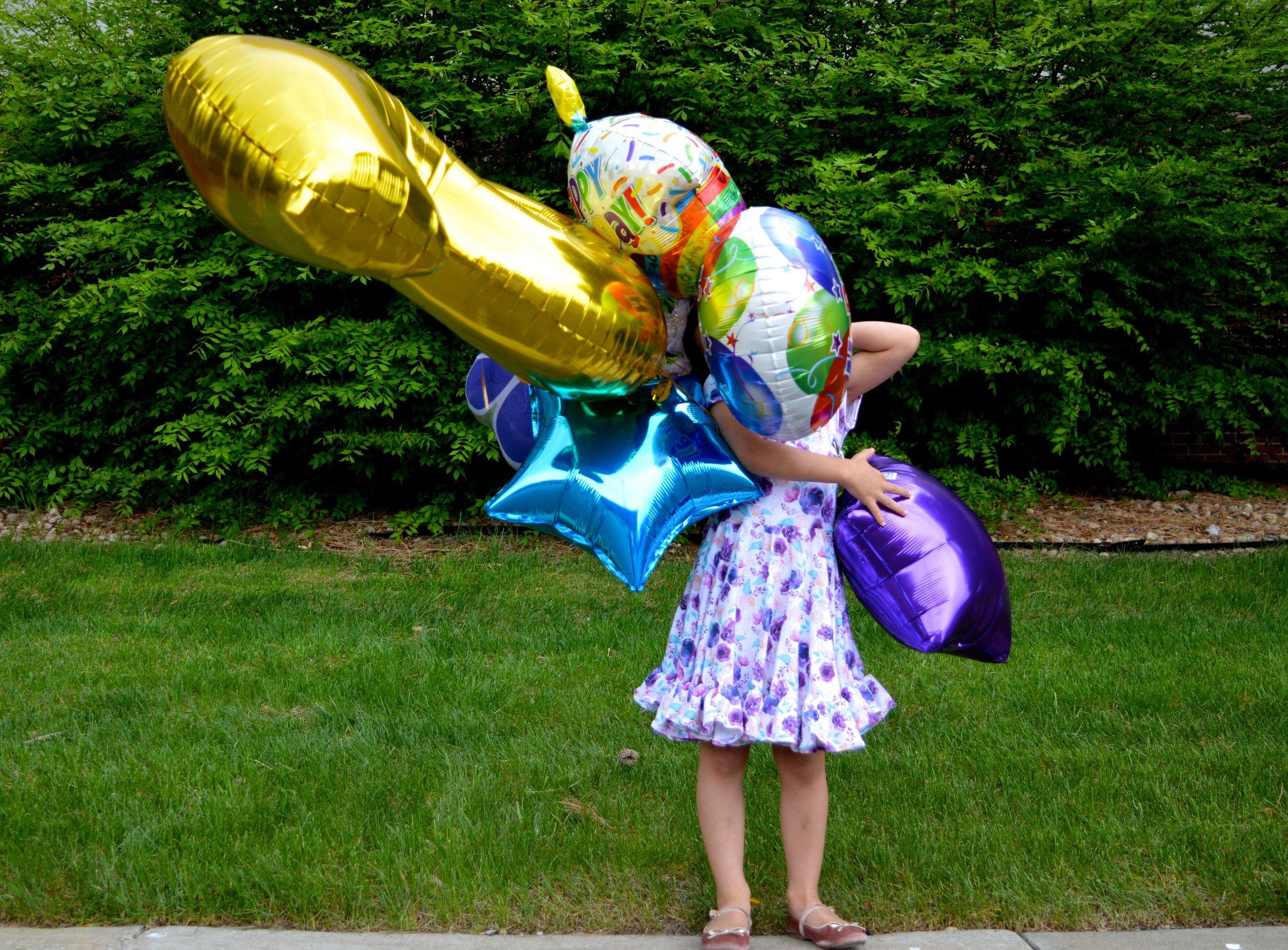 Spider Monkey Birthday Balloons 5.jpg