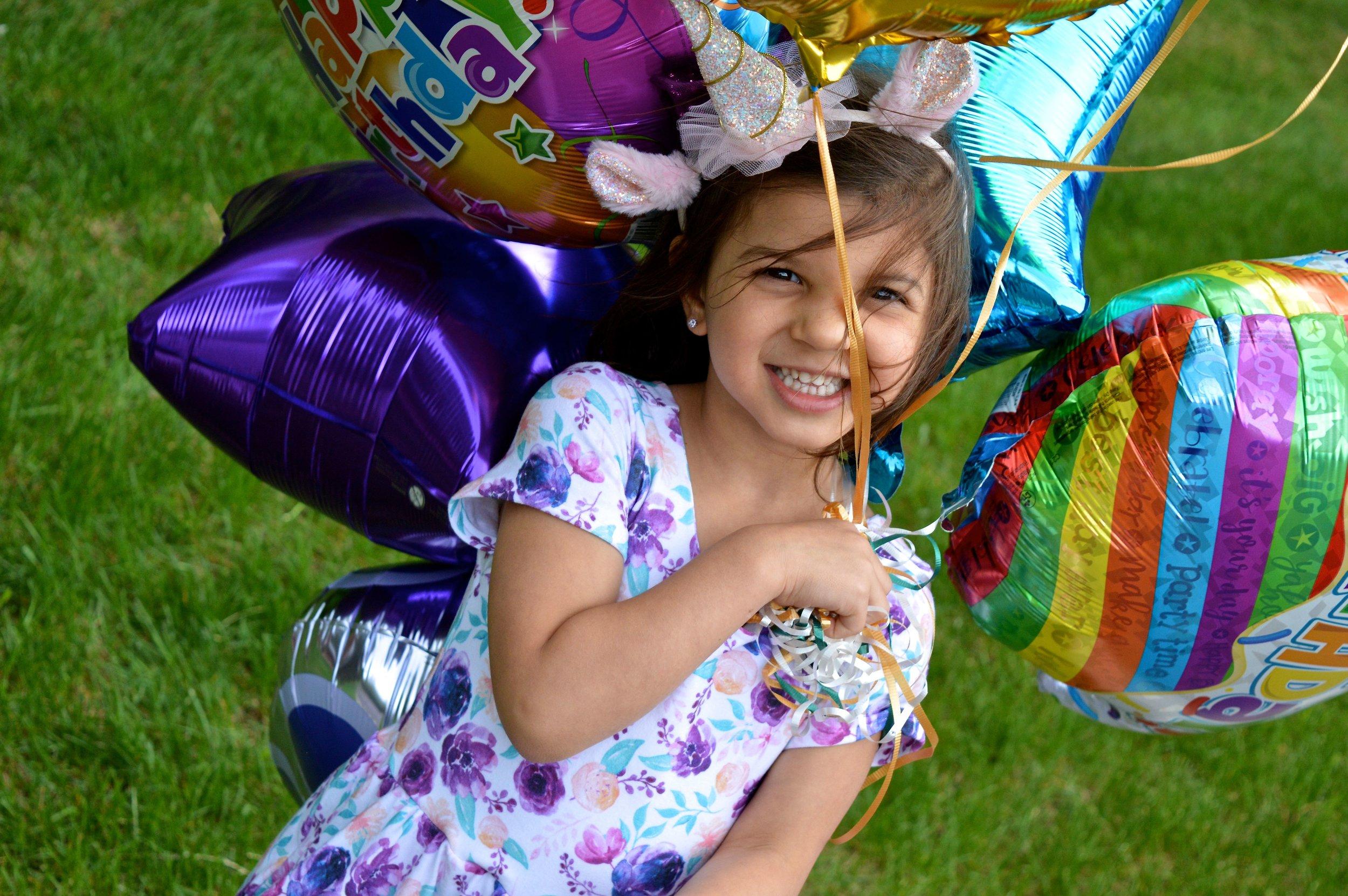 Spider Monkey Birthday Balloons 8.jpg