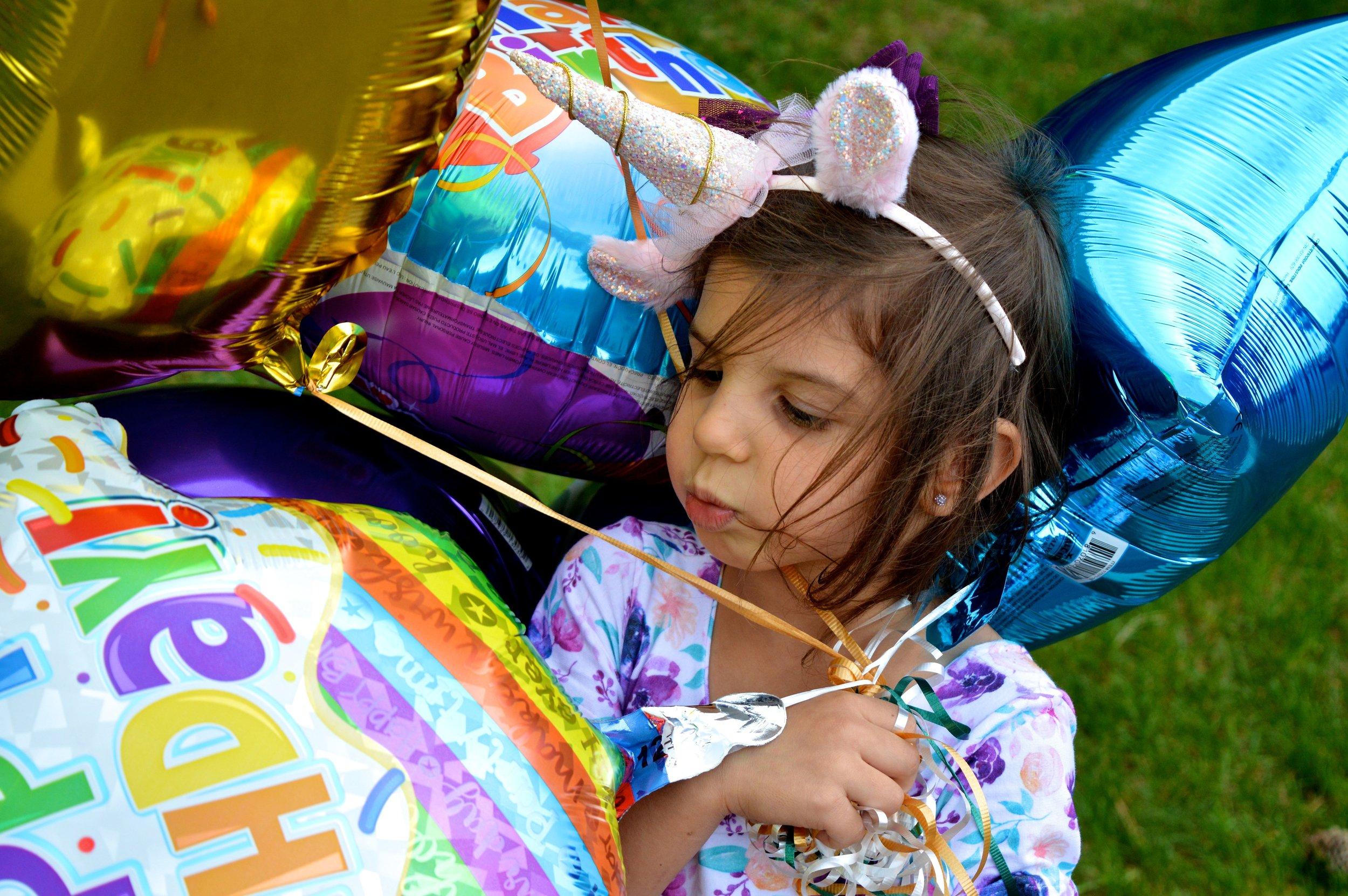 Spider Monkey Birthday Balloons 9.jpg