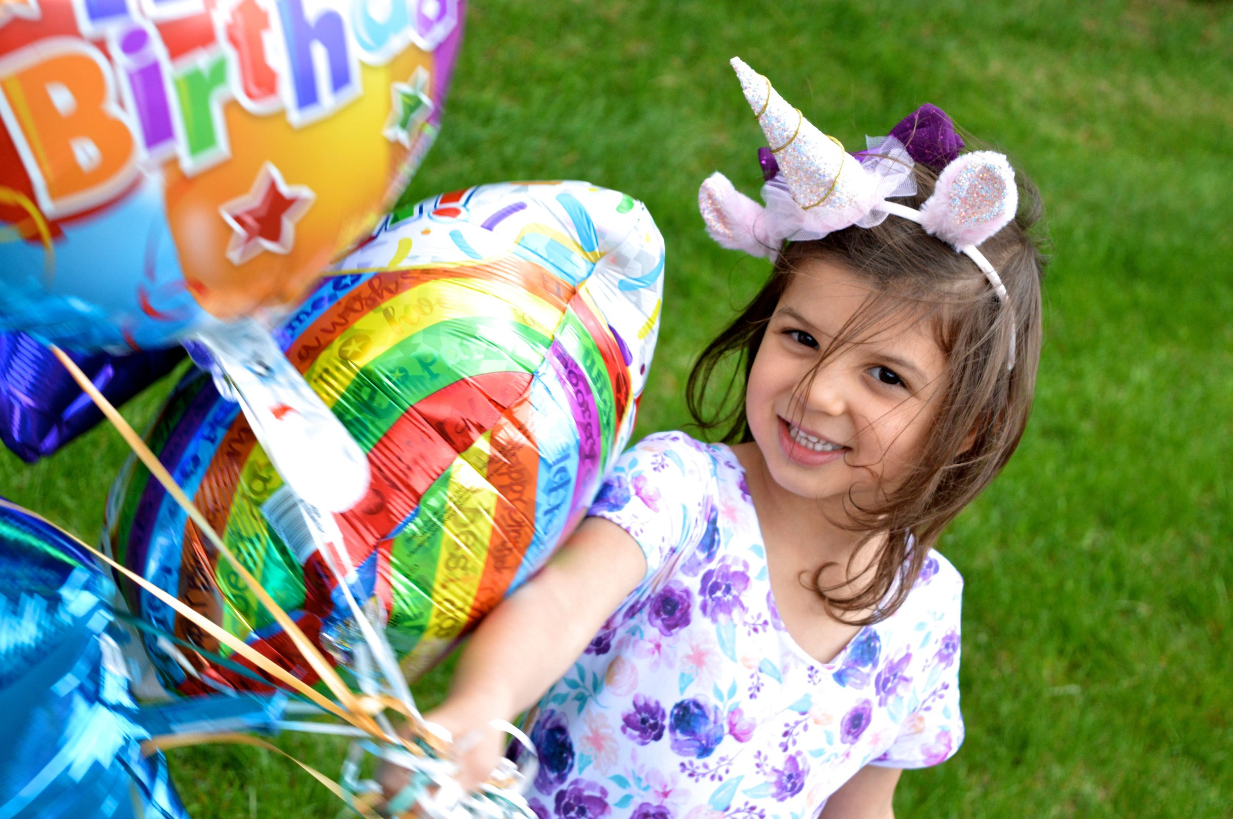 Spider Monkey Birthday Balloons Cover.jpg