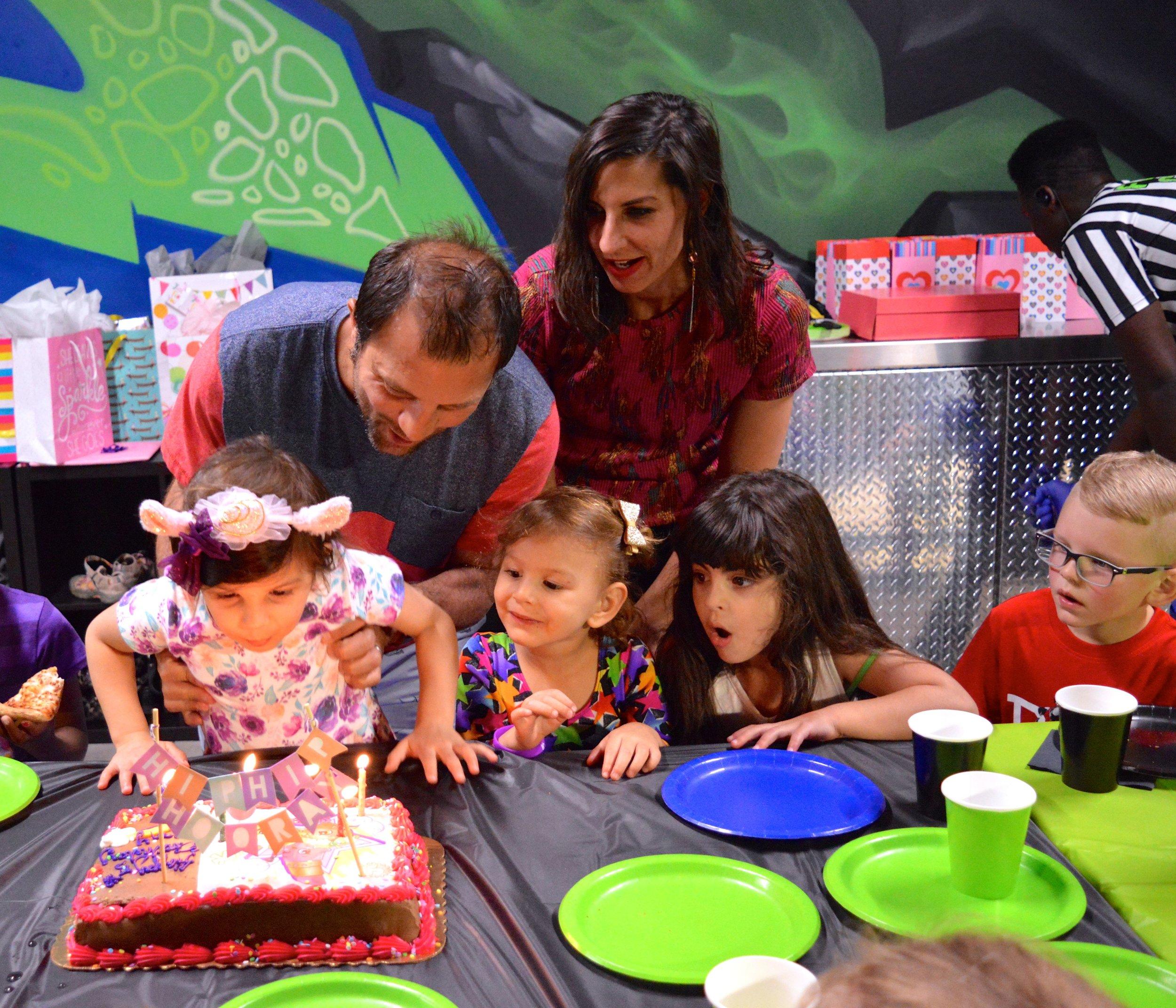 Spider Monkey Birthday Cake.jpg